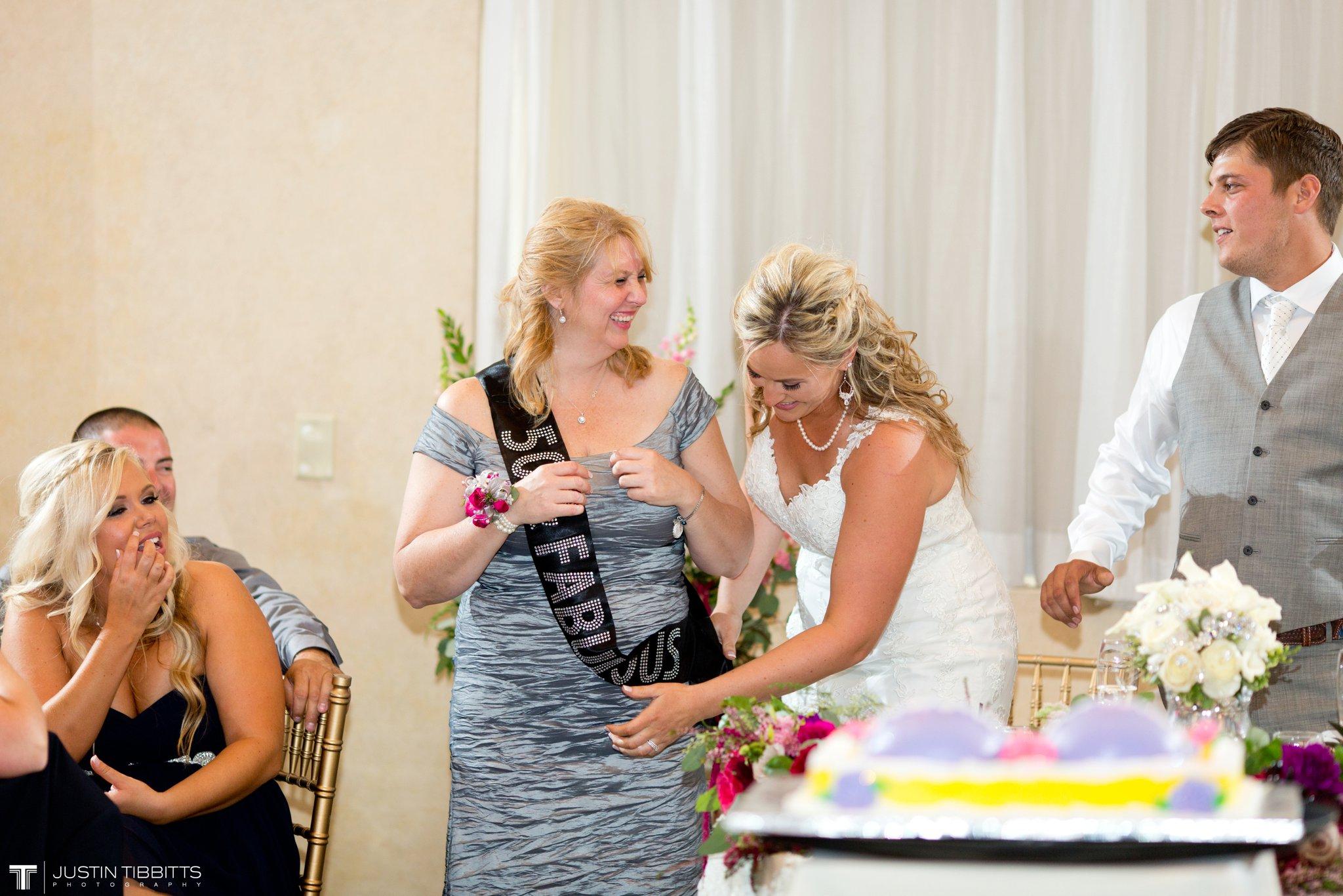 Birch Hill Wedding Photos with Savanna and Zachary_0105