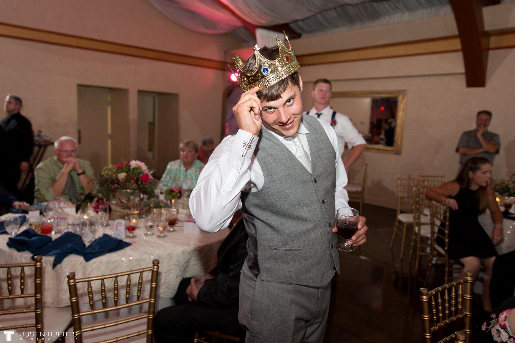 Birch Hill Wedding Photos with Savanna and Zachary_0121