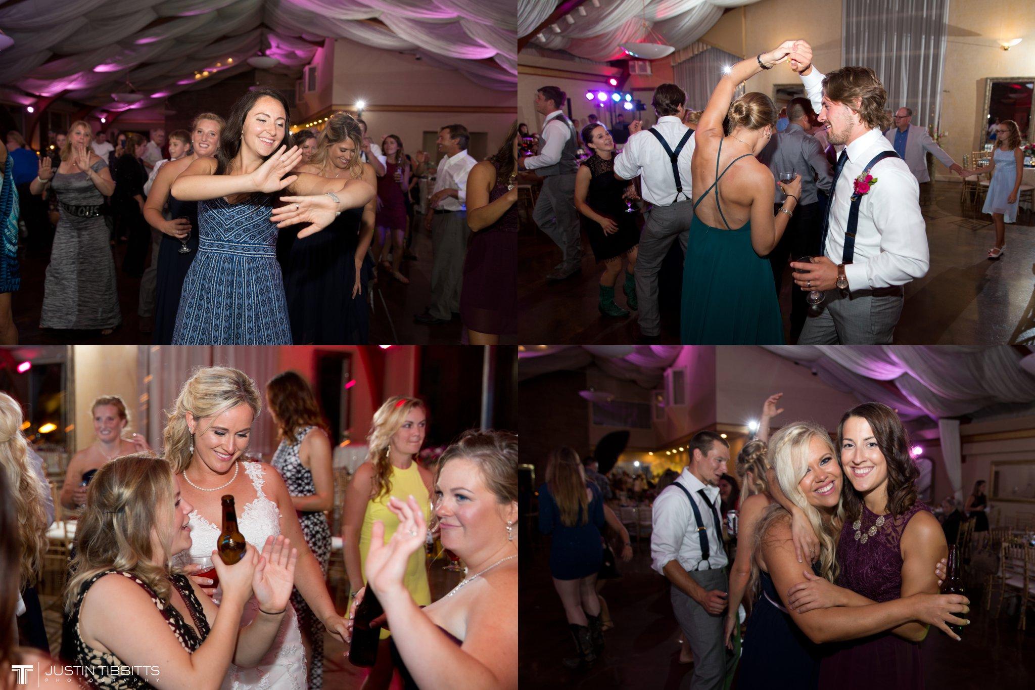 Birch Hill Wedding Photos with Savanna and Zachary_0122