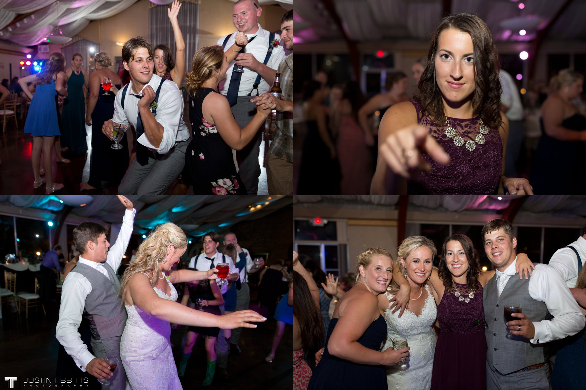 Birch Hill Wedding Photos with Savanna and Zachary_0123
