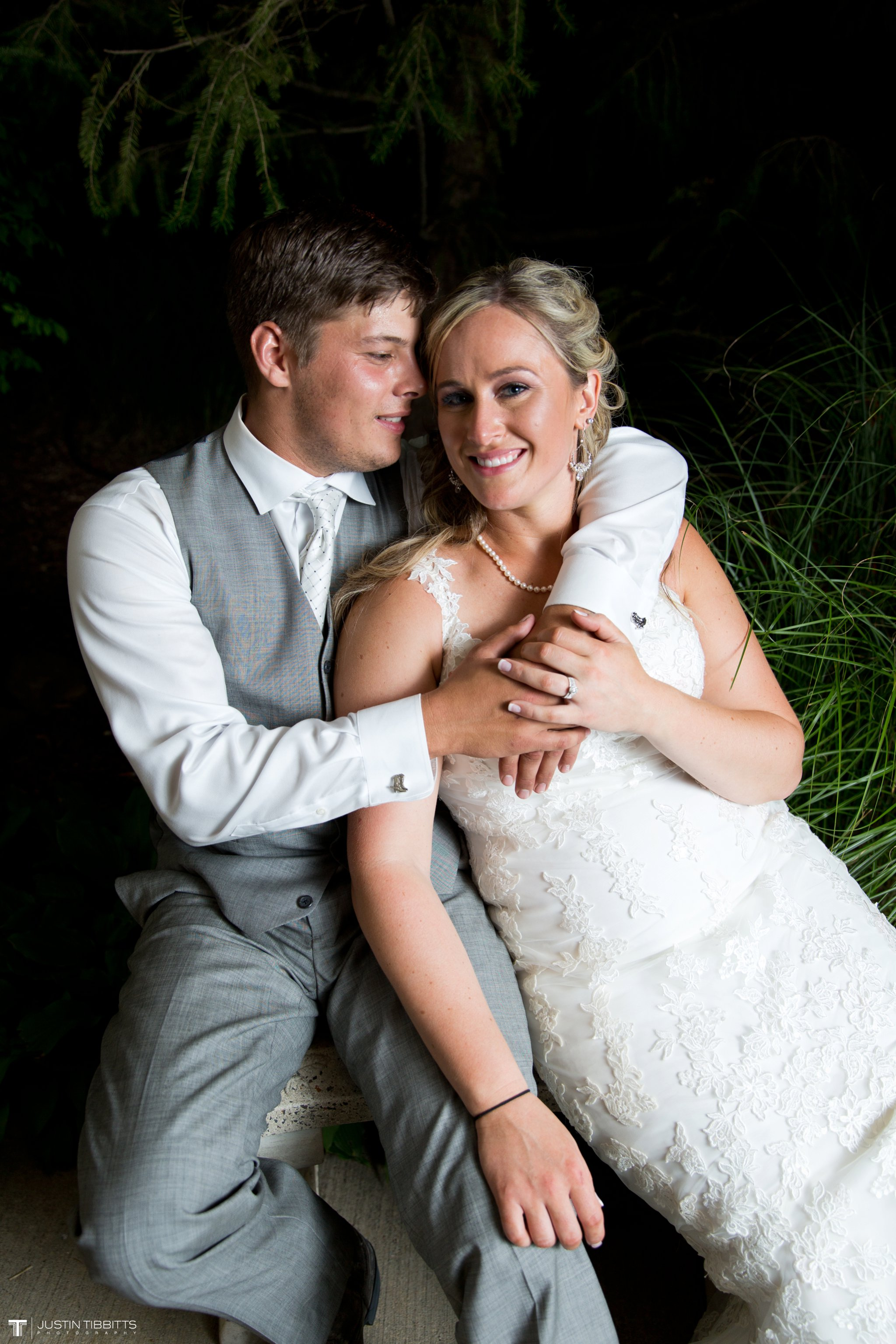 Birch Hill Wedding Photos with Savanna and Zachary_0124