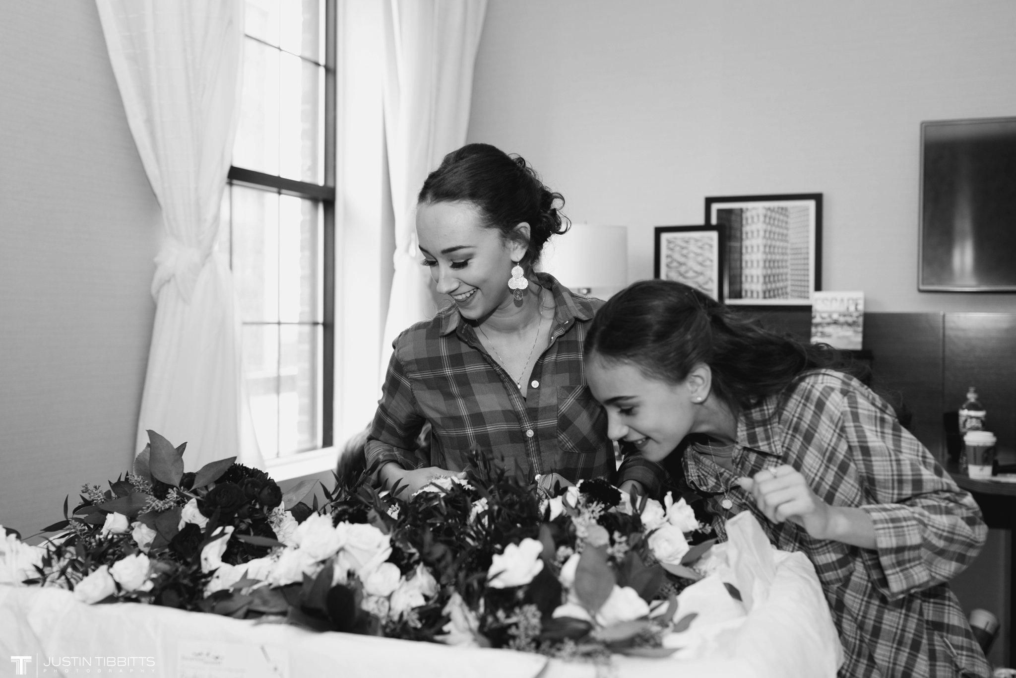 Gideon Putnam Wedding Photos with Joe and Christina_0012