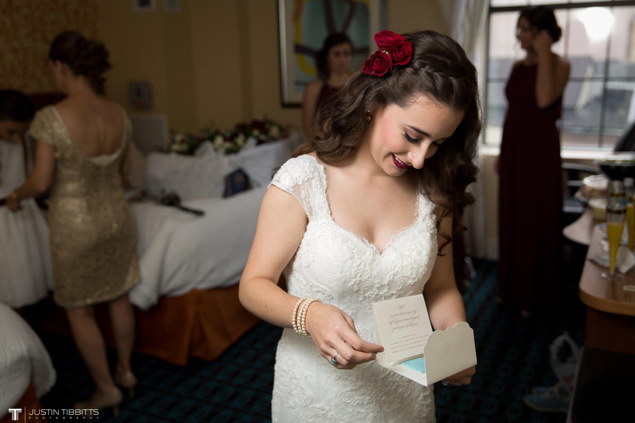 Gideon Putnam Wedding Photos with Joe and Christina_0017