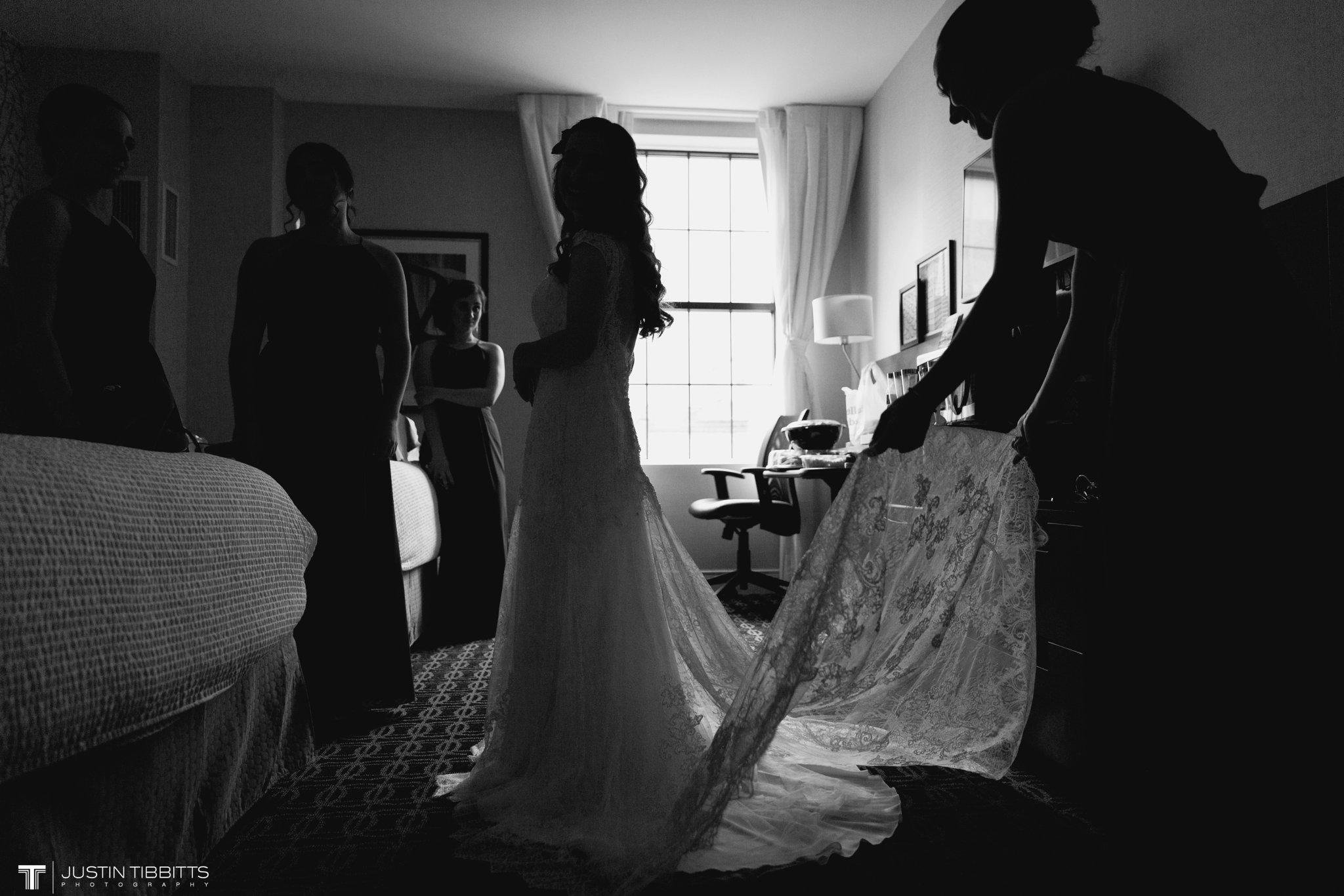 Gideon Putnam Wedding Photos with Joe and Christina_0018
