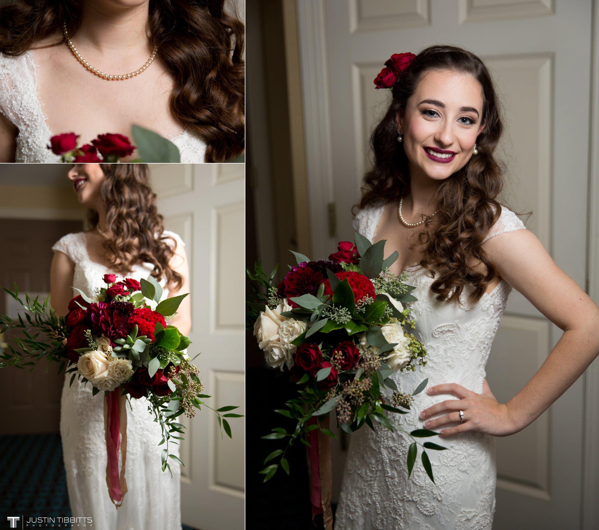 Gideon Putnam Wedding Photos with Joe and Christina_0021