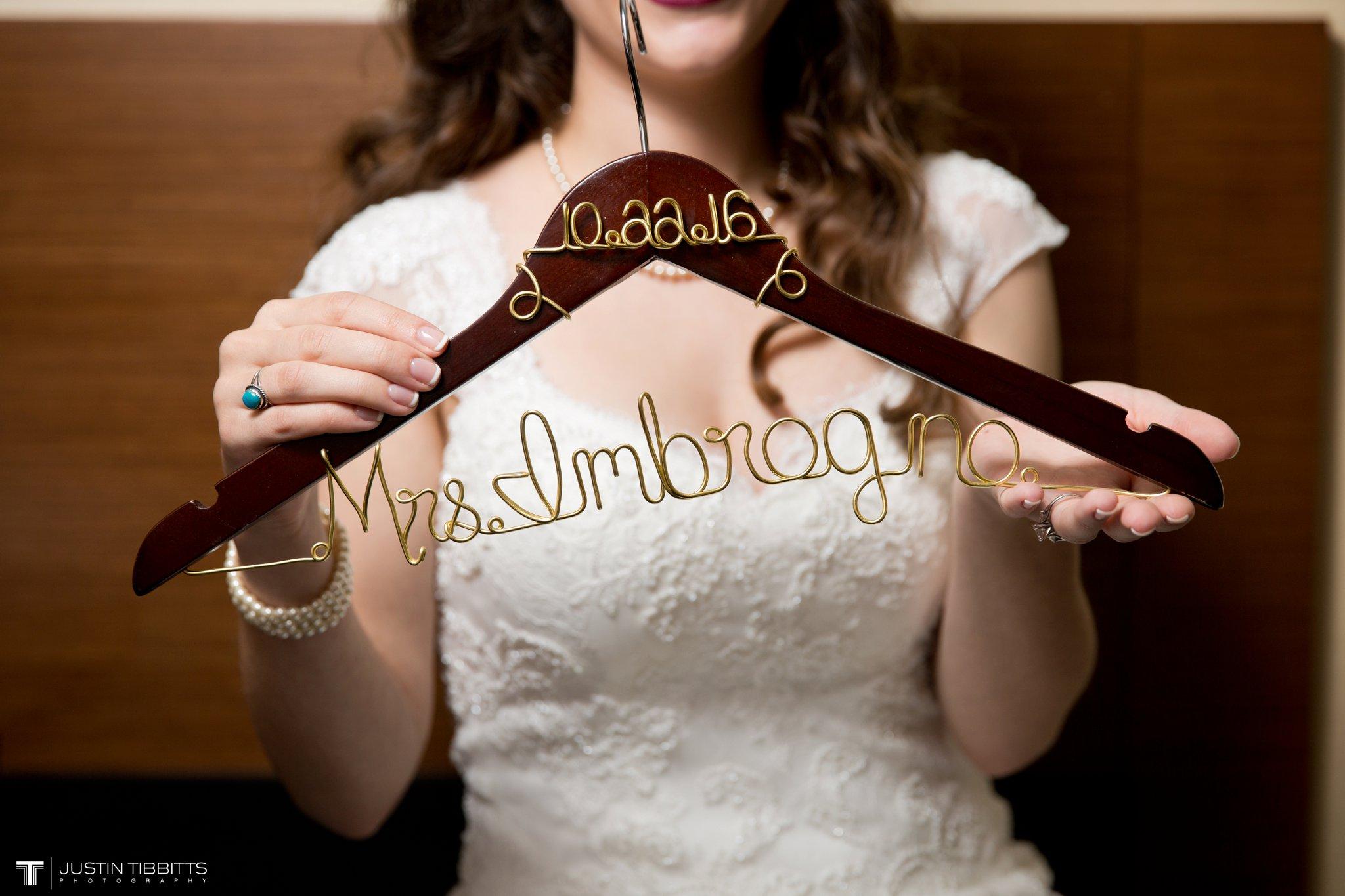 Gideon Putnam Wedding Photos with Joe and Christina_0022
