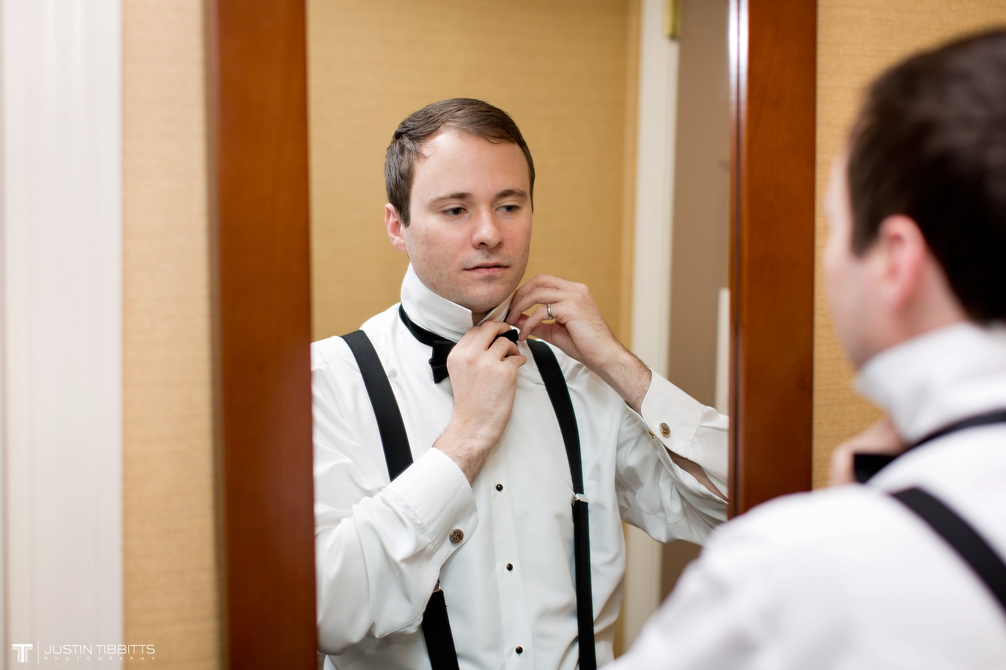 Gideon Putnam Wedding Photos with Joe and Christina_0024