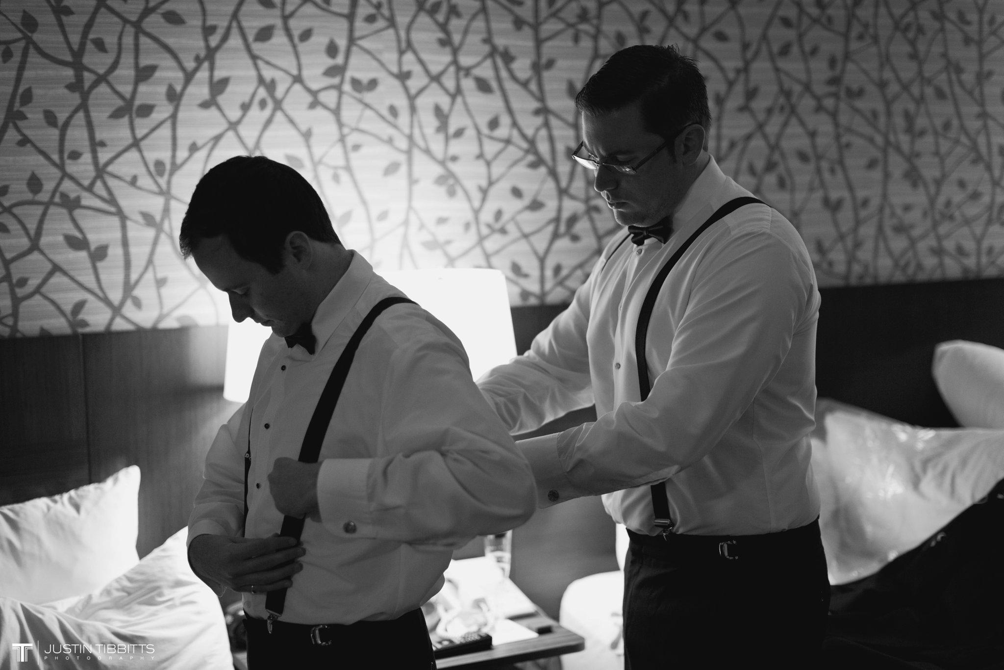 Gideon Putnam Wedding Photos with Joe and Christina_0025