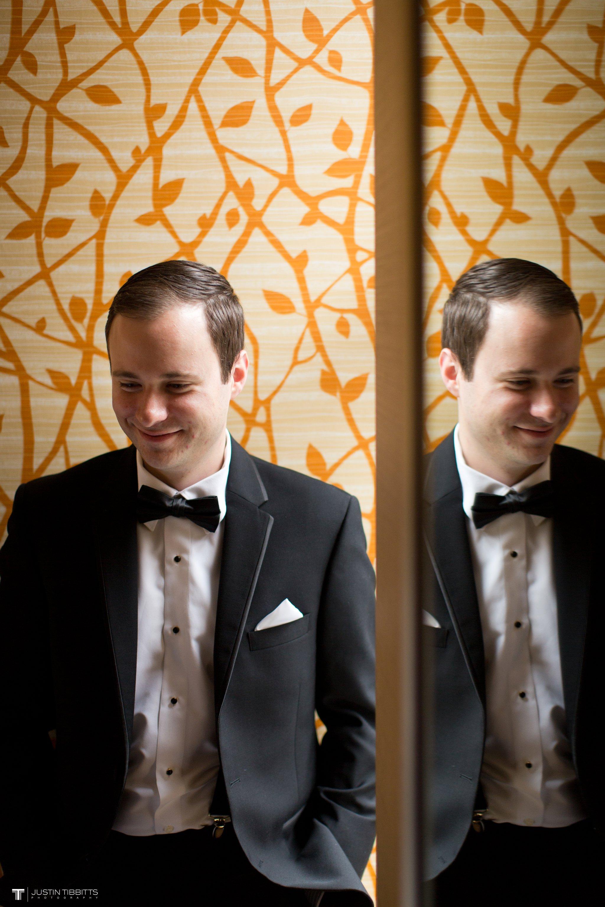 Gideon Putnam Wedding Photos with Joe and Christina_0026