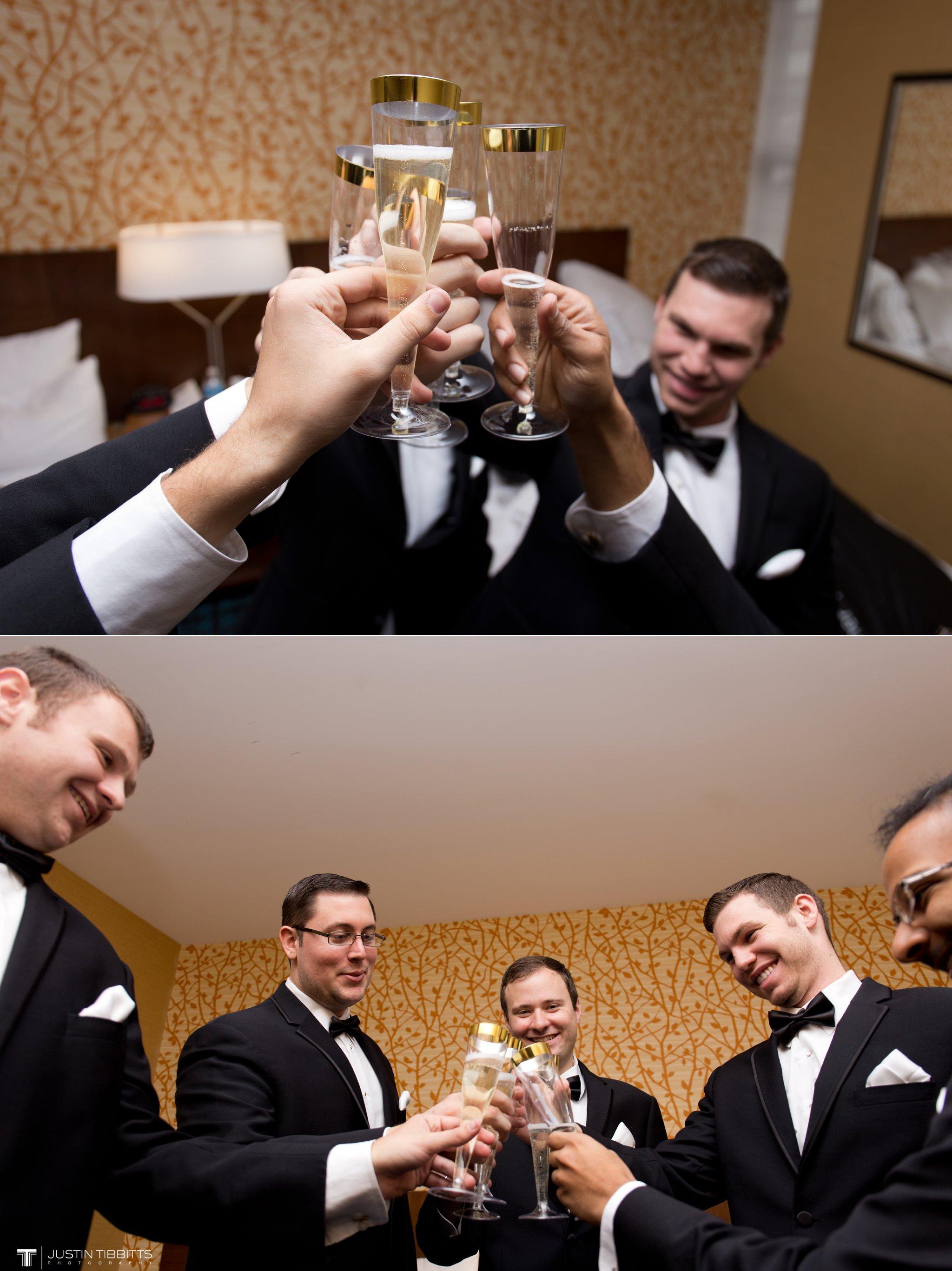 Gideon Putnam Wedding Photos with Joe and Christina_0028