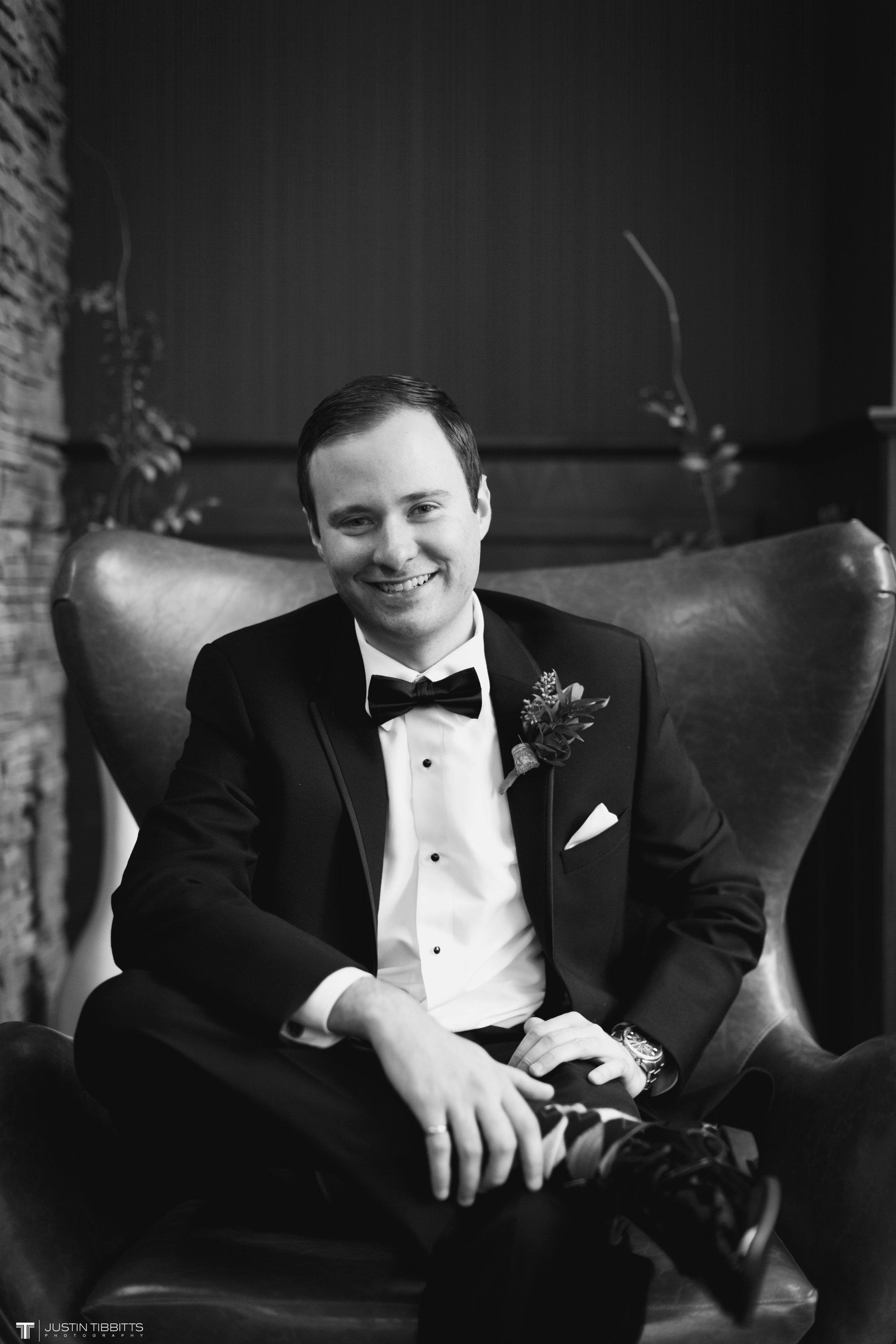 Gideon Putnam Wedding Photos with Joe and Christina_0029