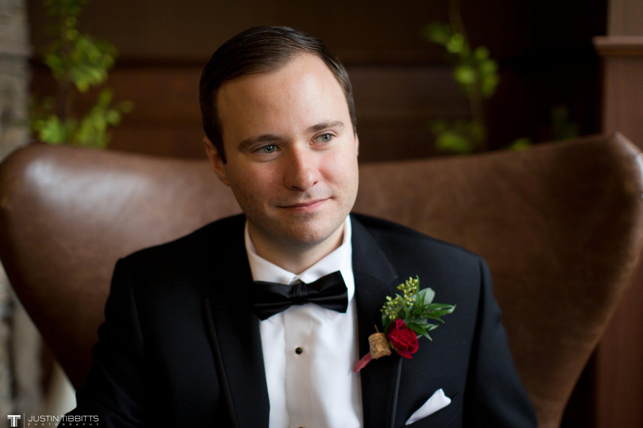 Gideon Putnam Wedding Photos with Joe and Christina_0030