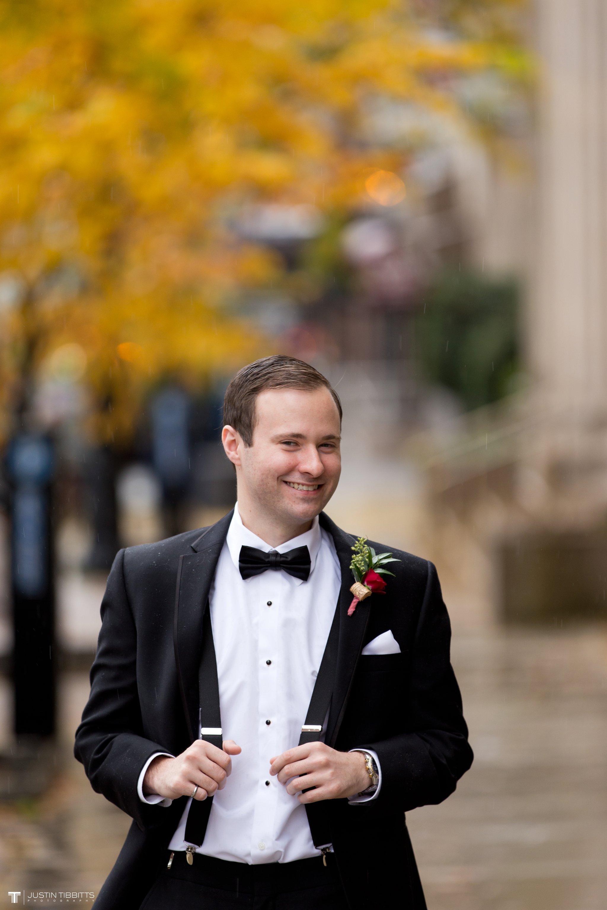 Gideon Putnam Wedding Photos with Joe and Christina_0031