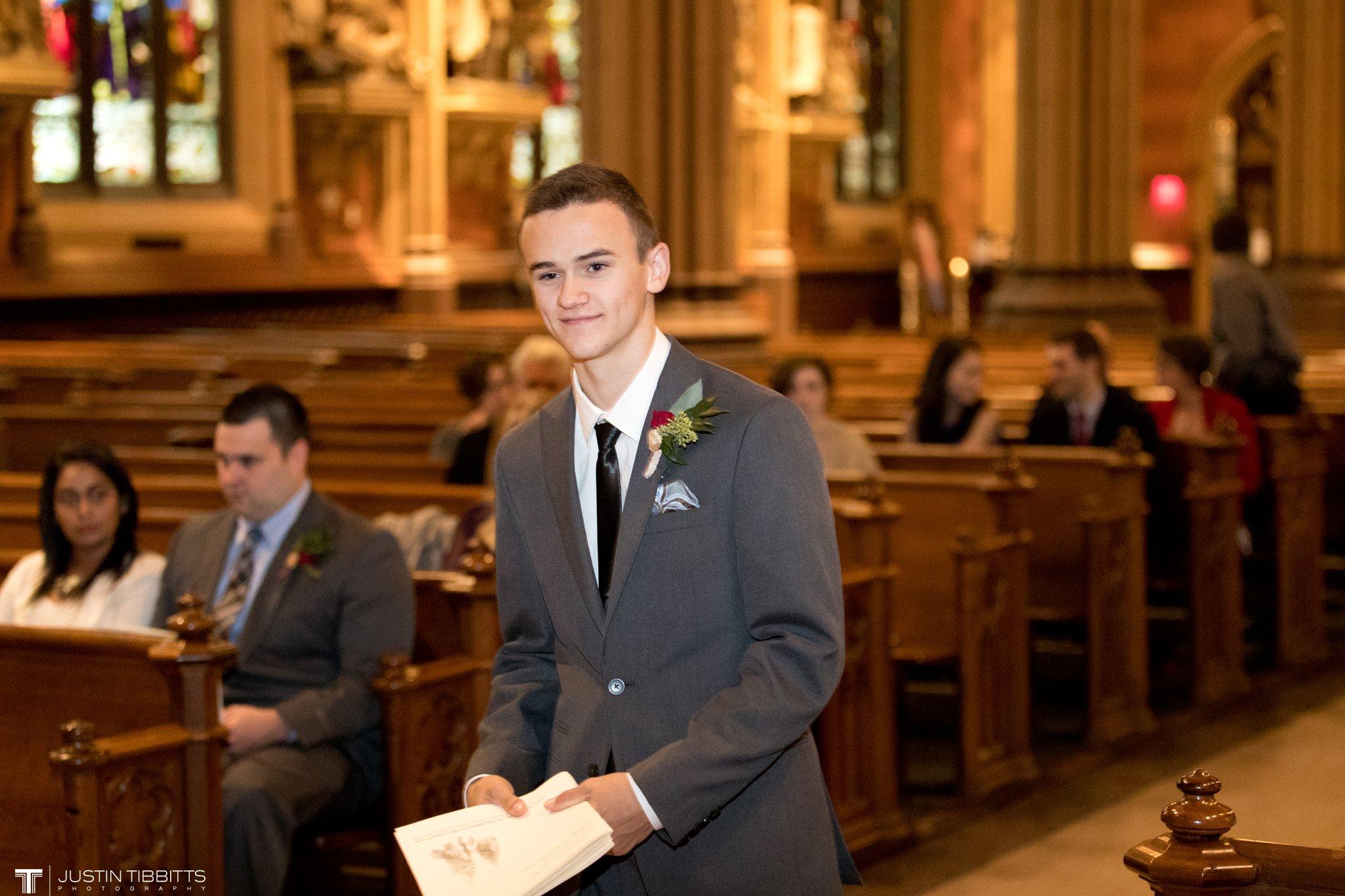 Gideon Putnam Wedding Photos with Joe and Christina_0037