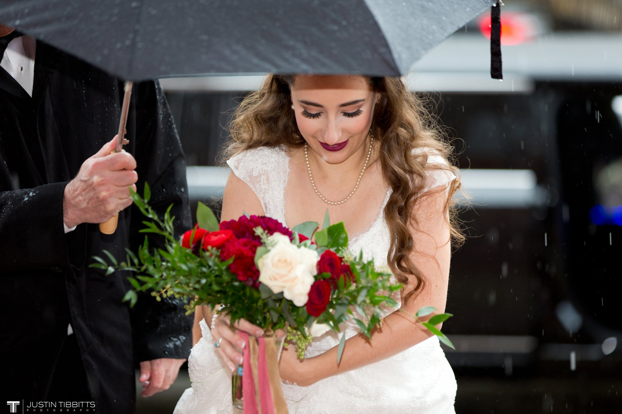 Gideon Putnam Wedding Photos with Joe and Christina_0040
