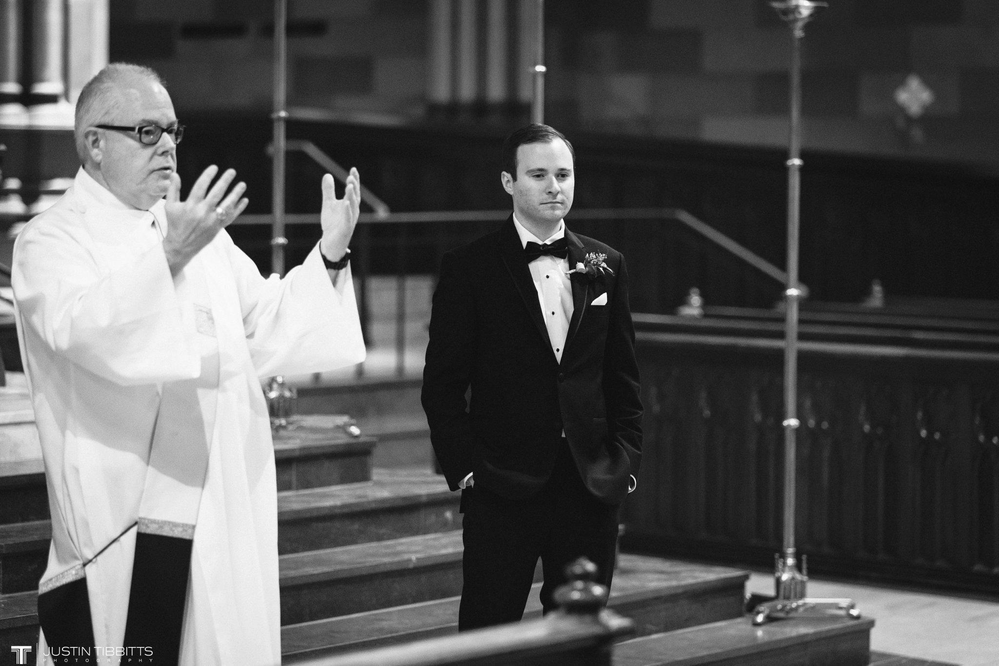 Gideon Putnam Wedding Photos with Joe and Christina_0043