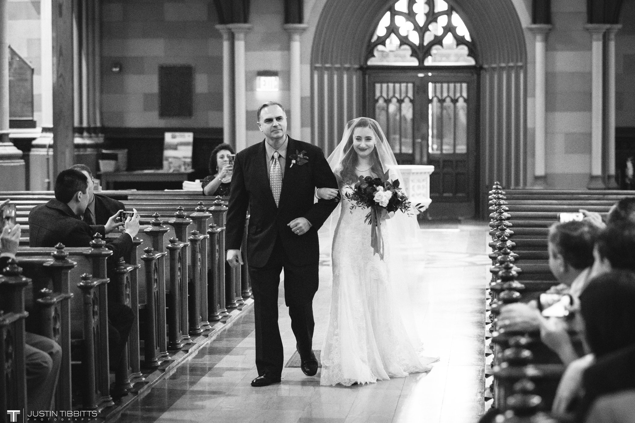Gideon Putnam Wedding Photos with Joe and Christina_0044