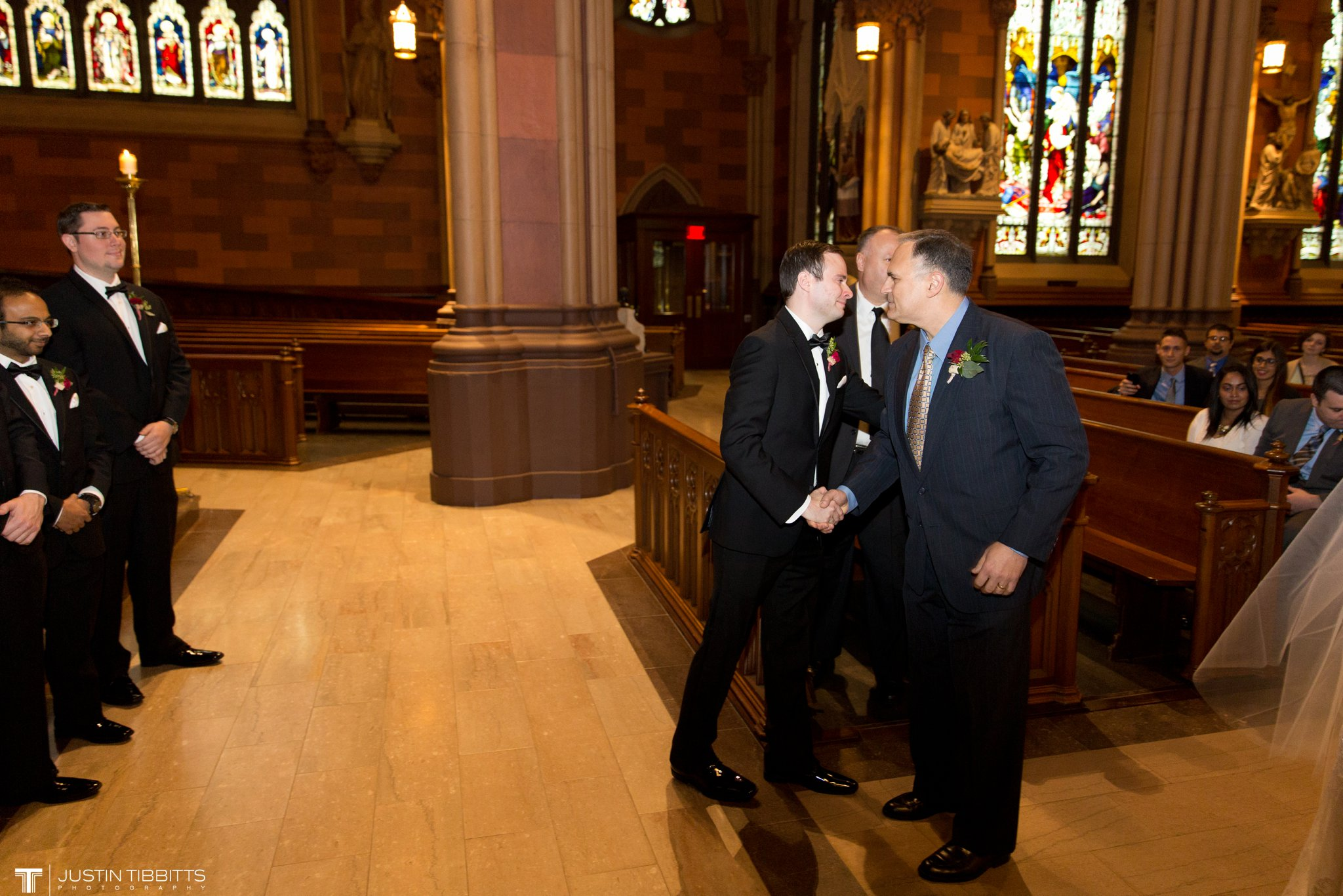 Gideon Putnam Wedding Photos with Joe and Christina_0047