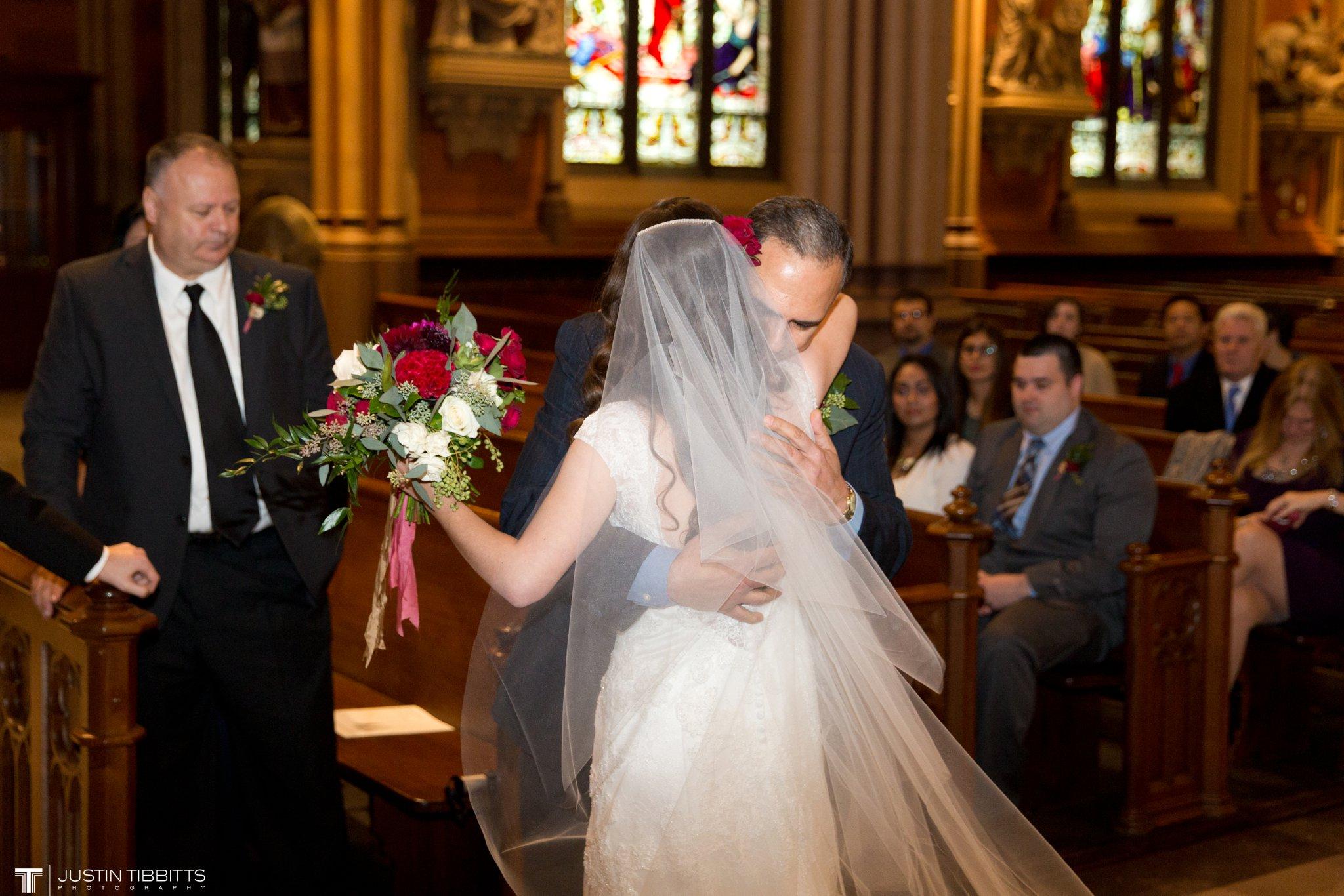 Gideon Putnam Wedding Photos with Joe and Christina_0048