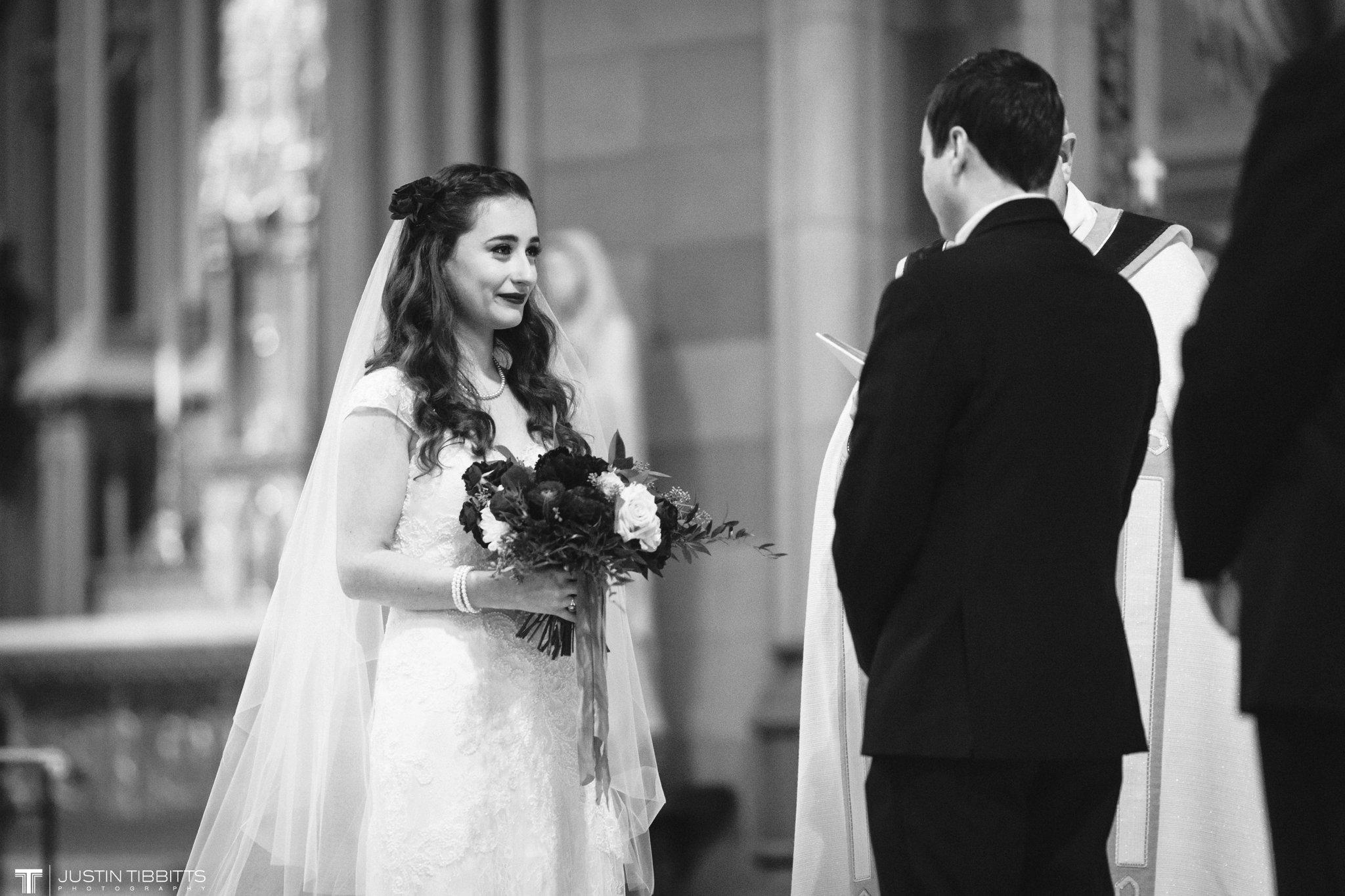 Gideon Putnam Wedding Photos with Joe and Christina_0049