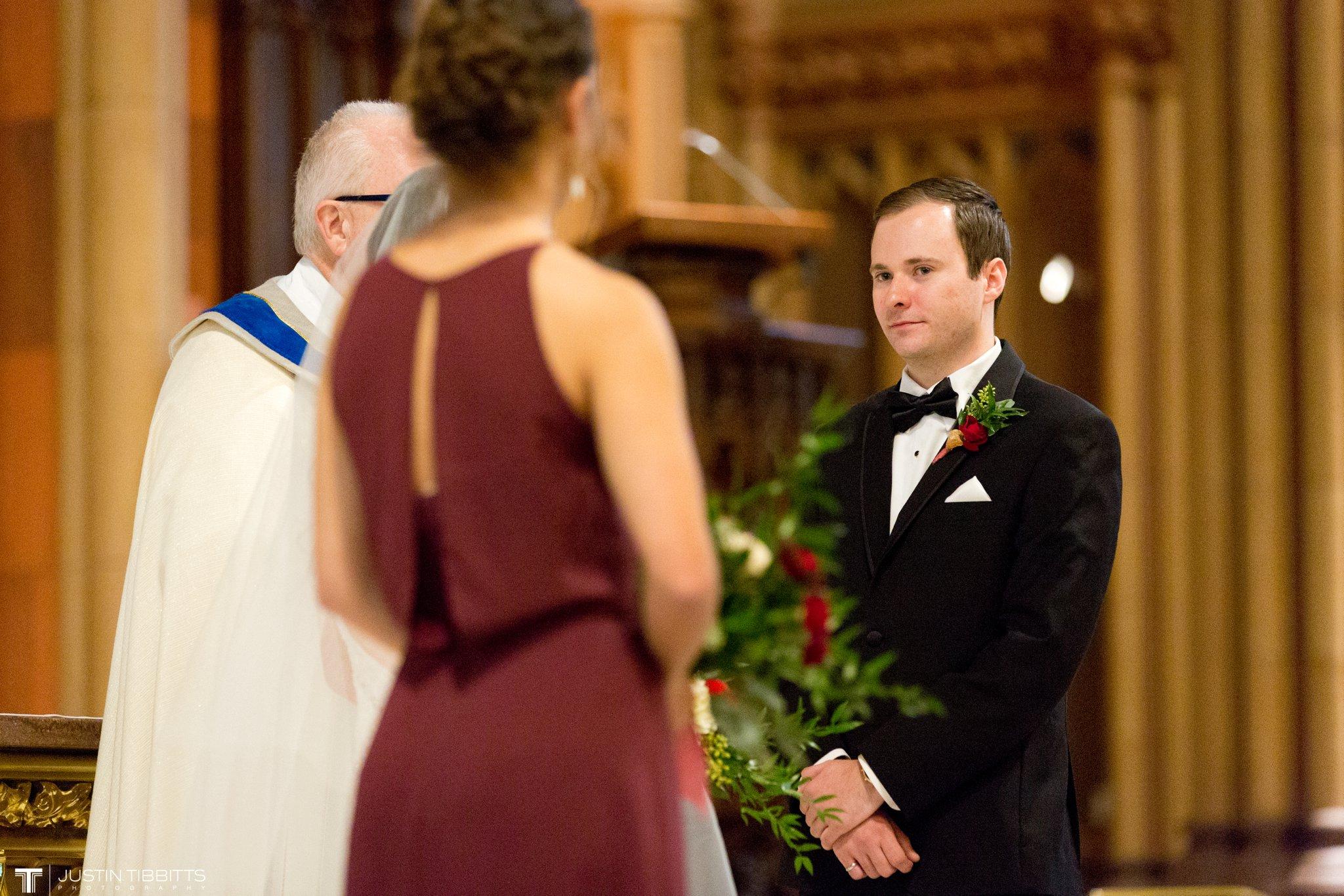 Gideon Putnam Wedding Photos with Joe and Christina_0050