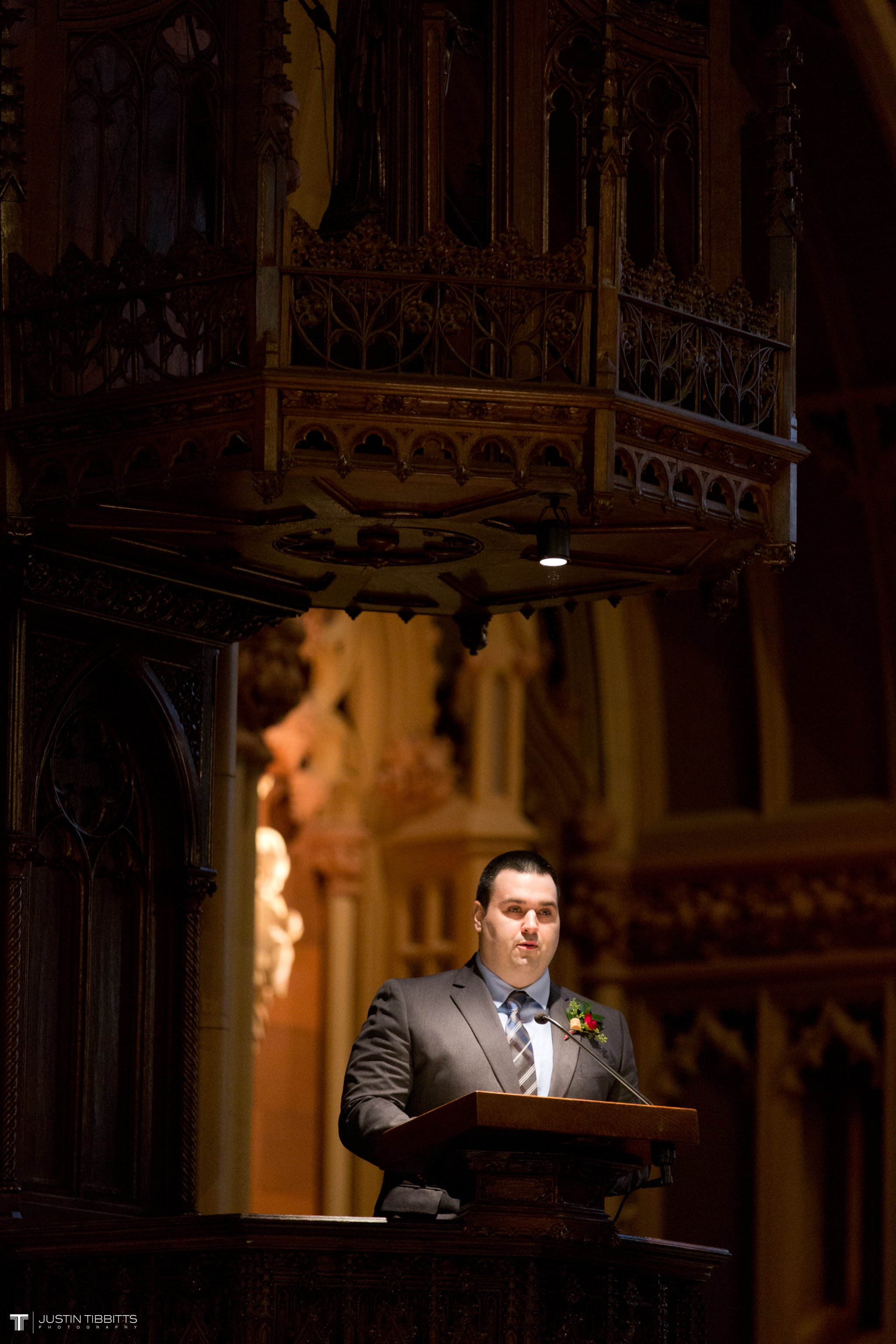 Gideon Putnam Wedding Photos with Joe and Christina_0052