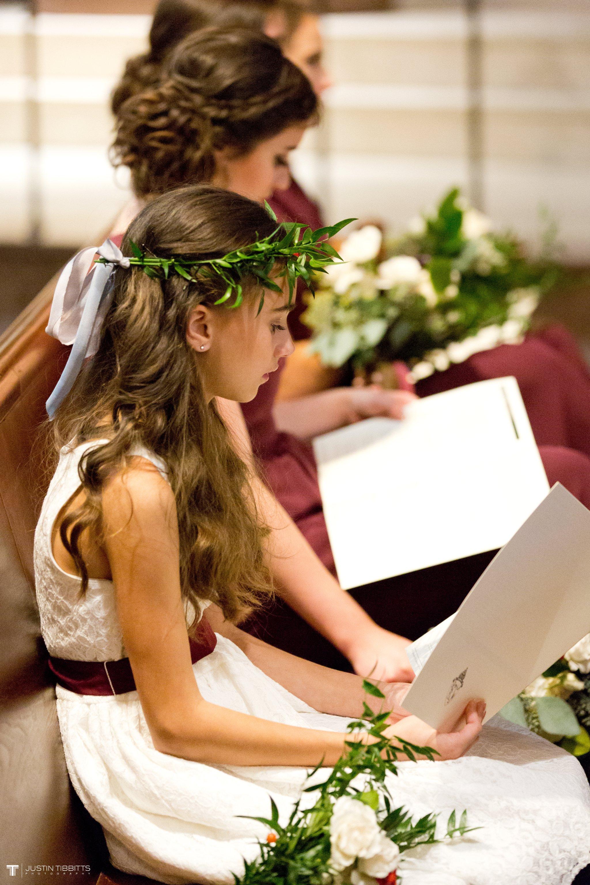 Gideon Putnam Wedding Photos with Joe and Christina_0054