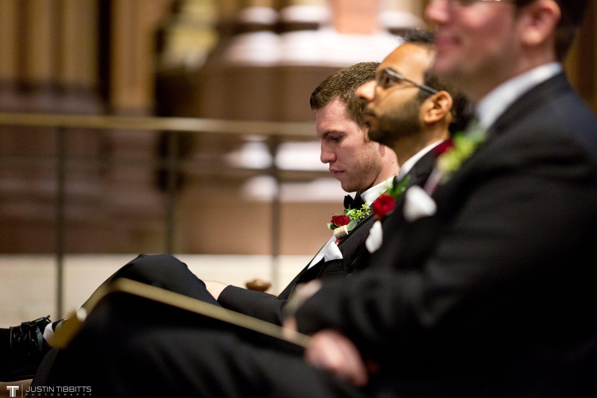 Gideon Putnam Wedding Photos with Joe and Christina_0057