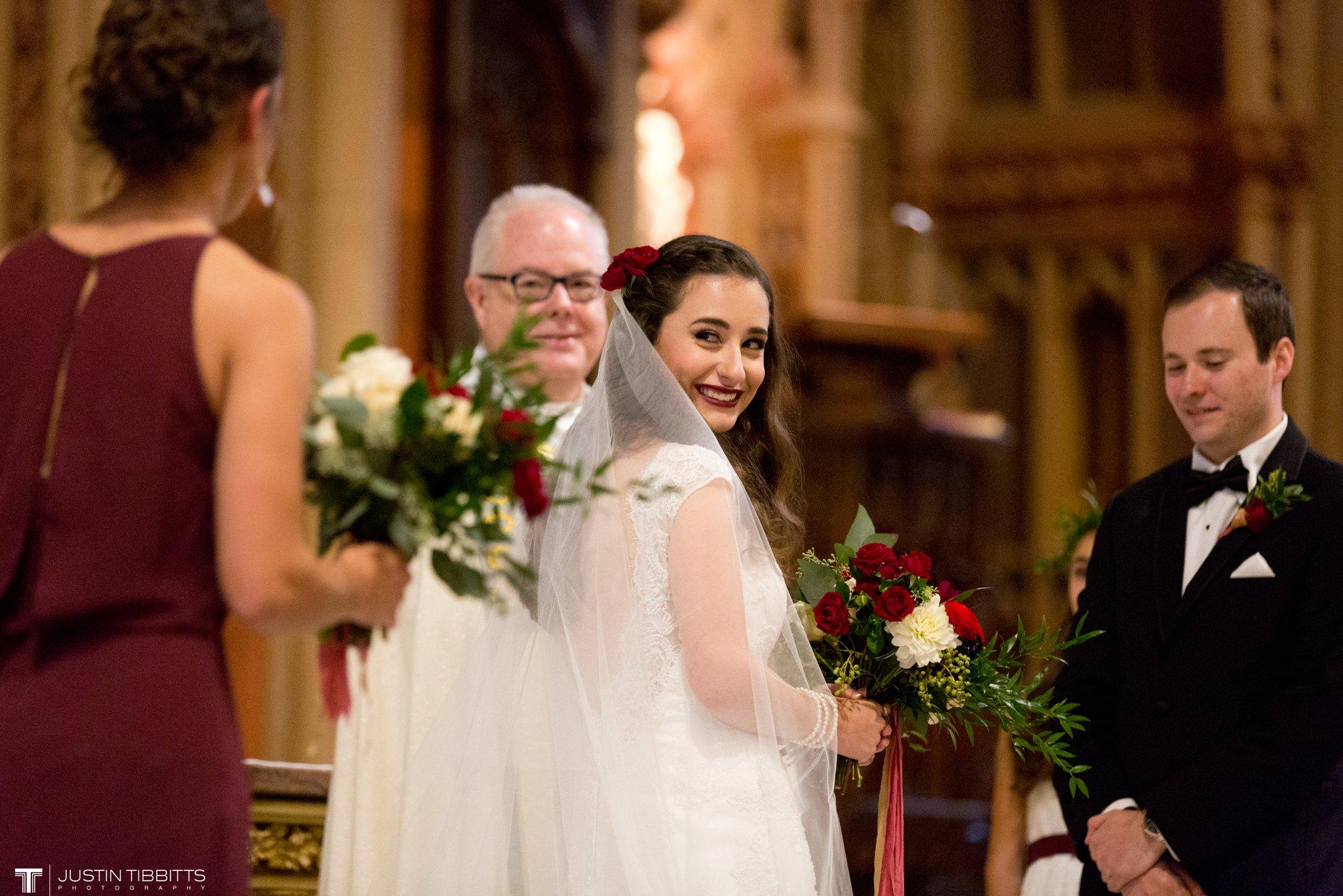 Gideon Putnam Wedding Photos with Joe and Christina_0059