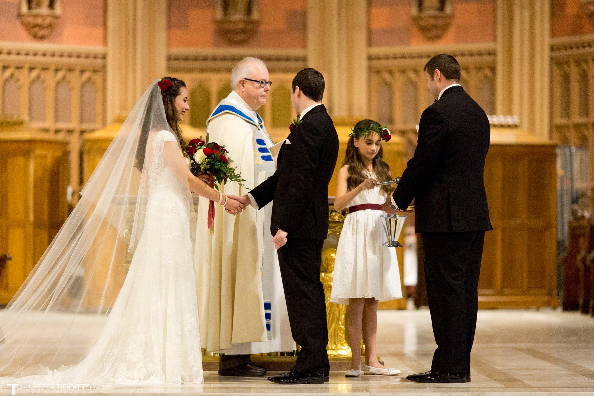Gideon Putnam Wedding Photos with Joe and Christina_0060