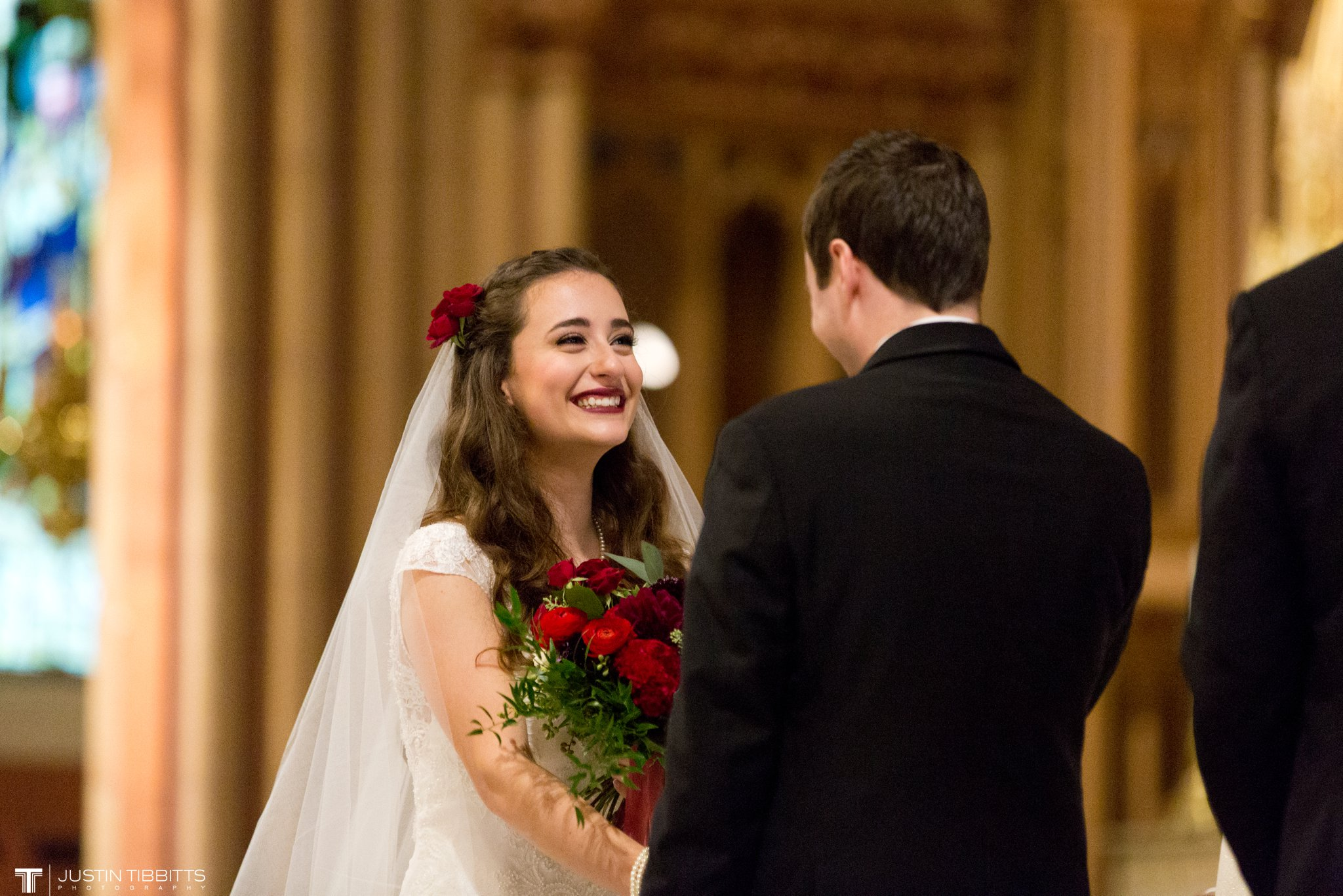 Gideon Putnam Wedding Photos with Joe and Christina_0061