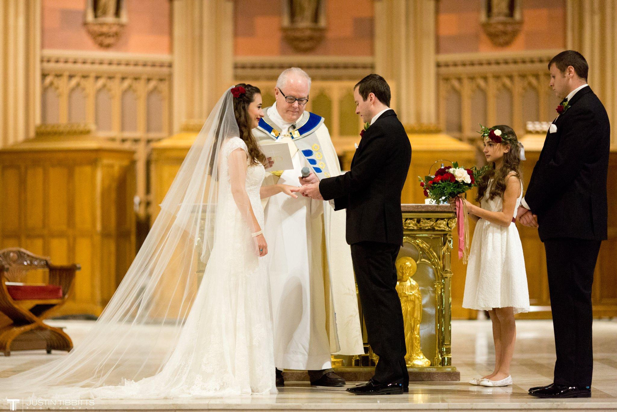 Gideon Putnam Wedding Photos with Joe and Christina_0062