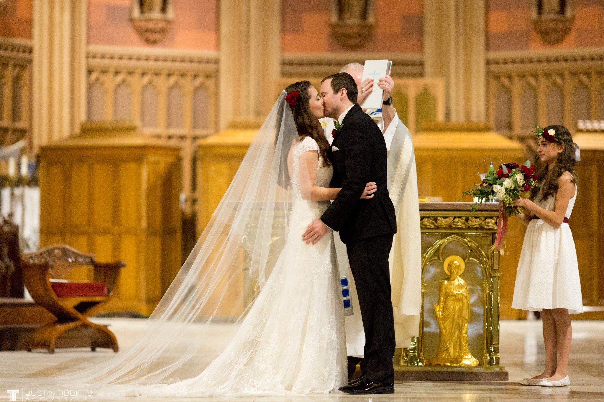 Gideon Putnam Wedding Photos with Joe and Christina_0063