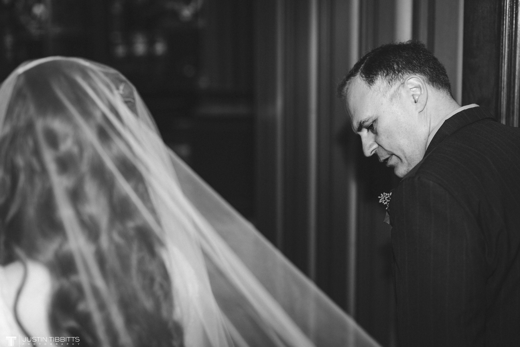 Gideon Putnam Wedding Photos with Joe and Christina_0065