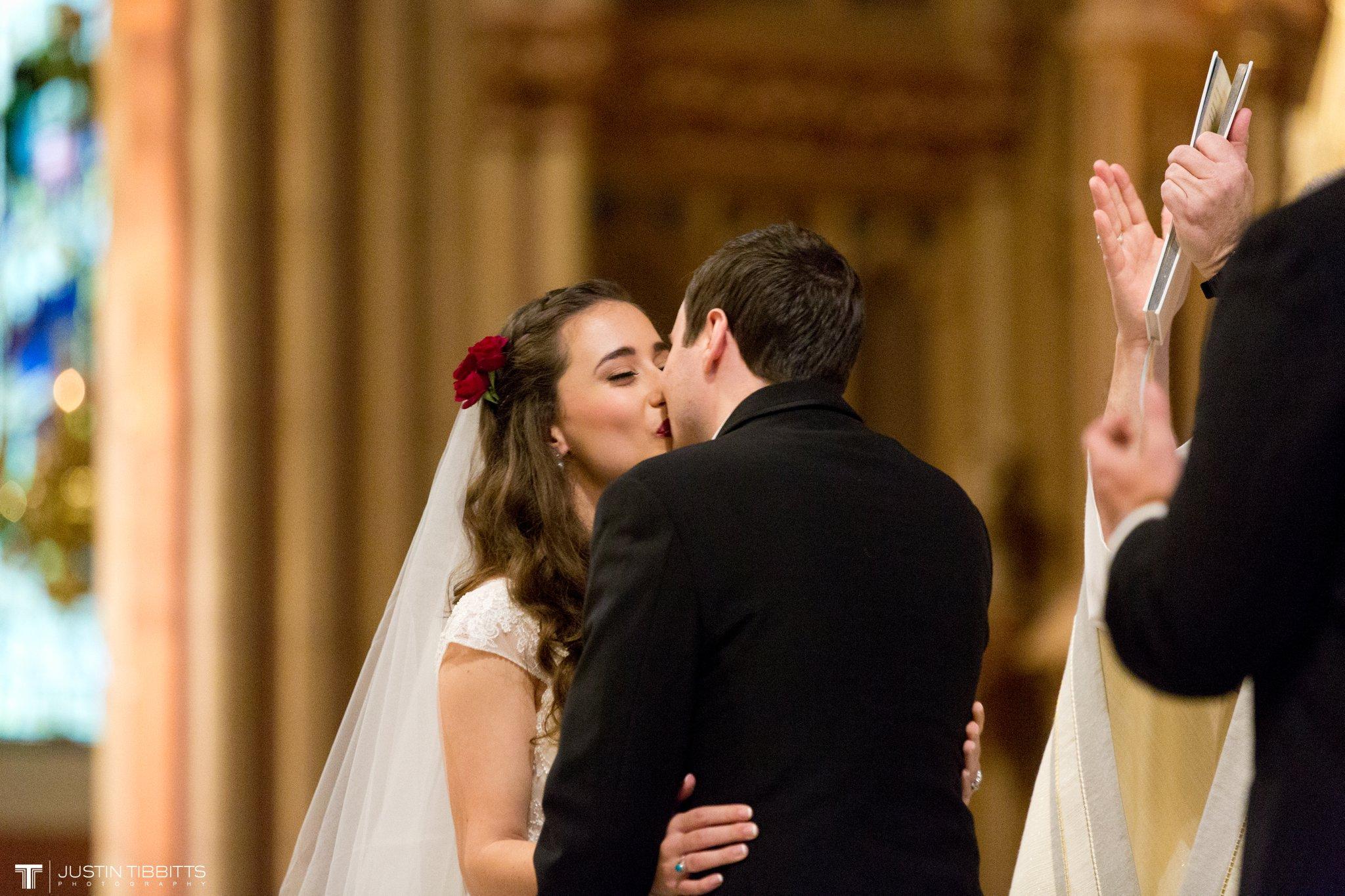 Gideon Putnam Wedding Photos with Joe and Christina_0067
