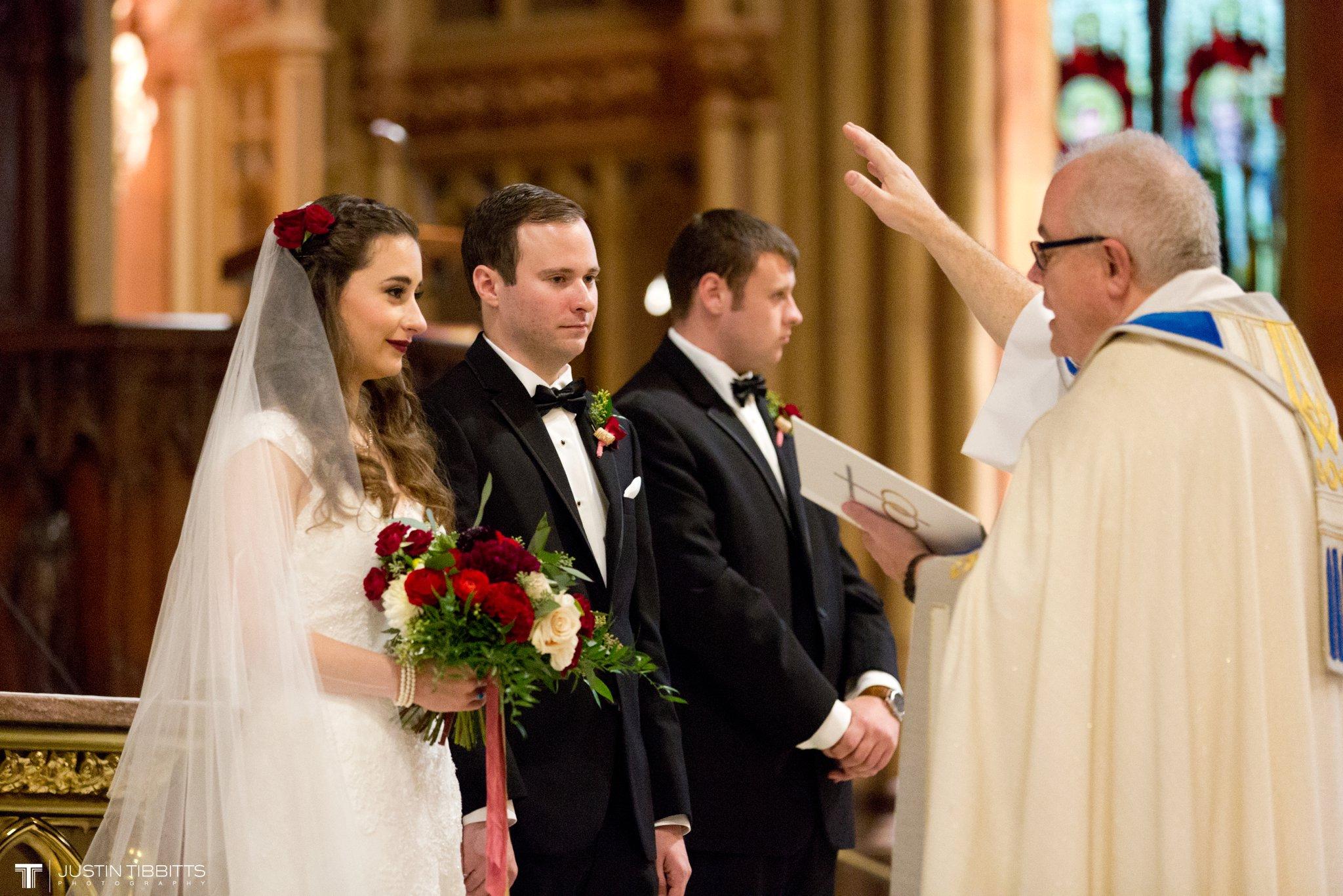 Gideon Putnam Wedding Photos with Joe and Christina_0069