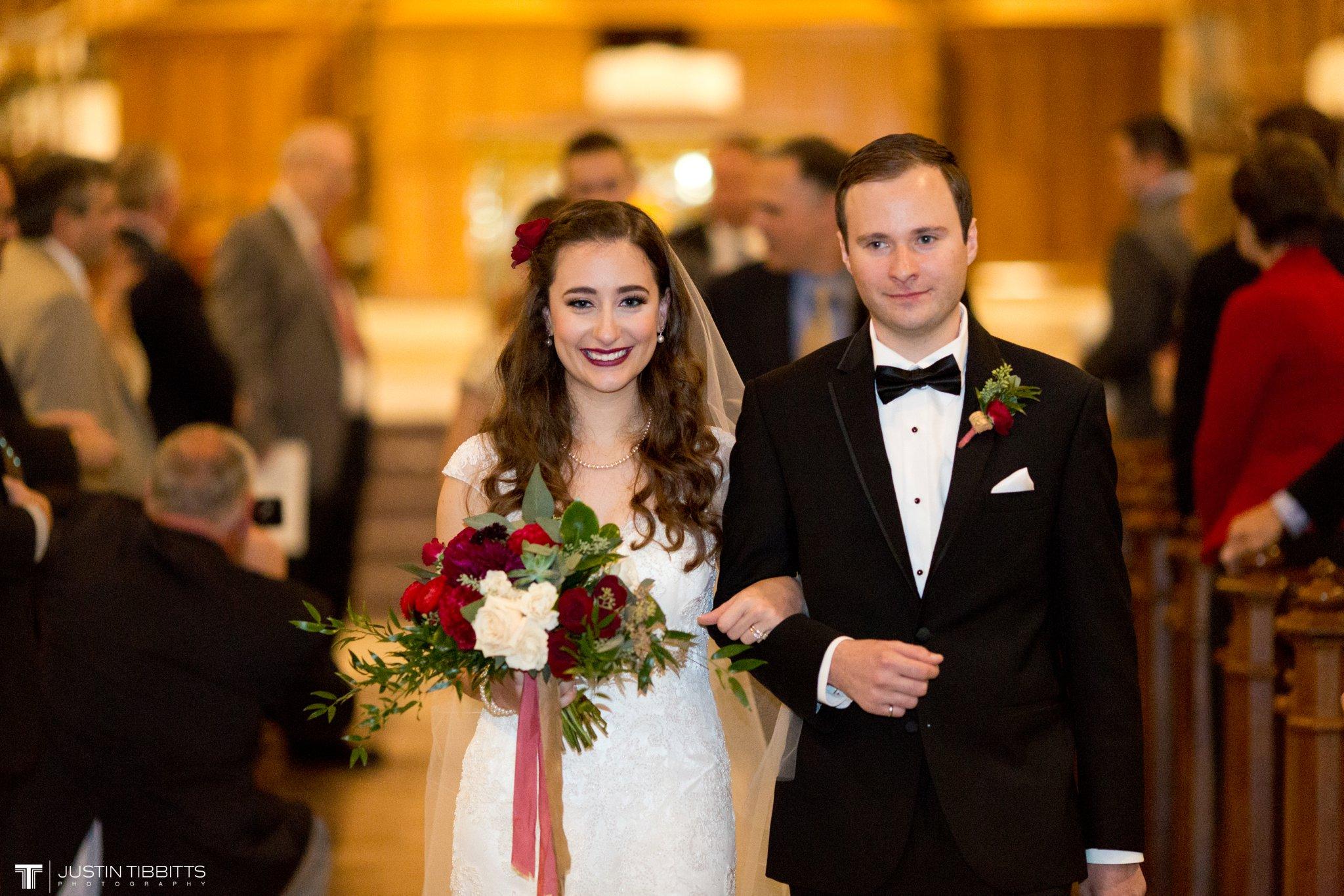 Gideon Putnam Wedding Photos with Joe and Christina_0070