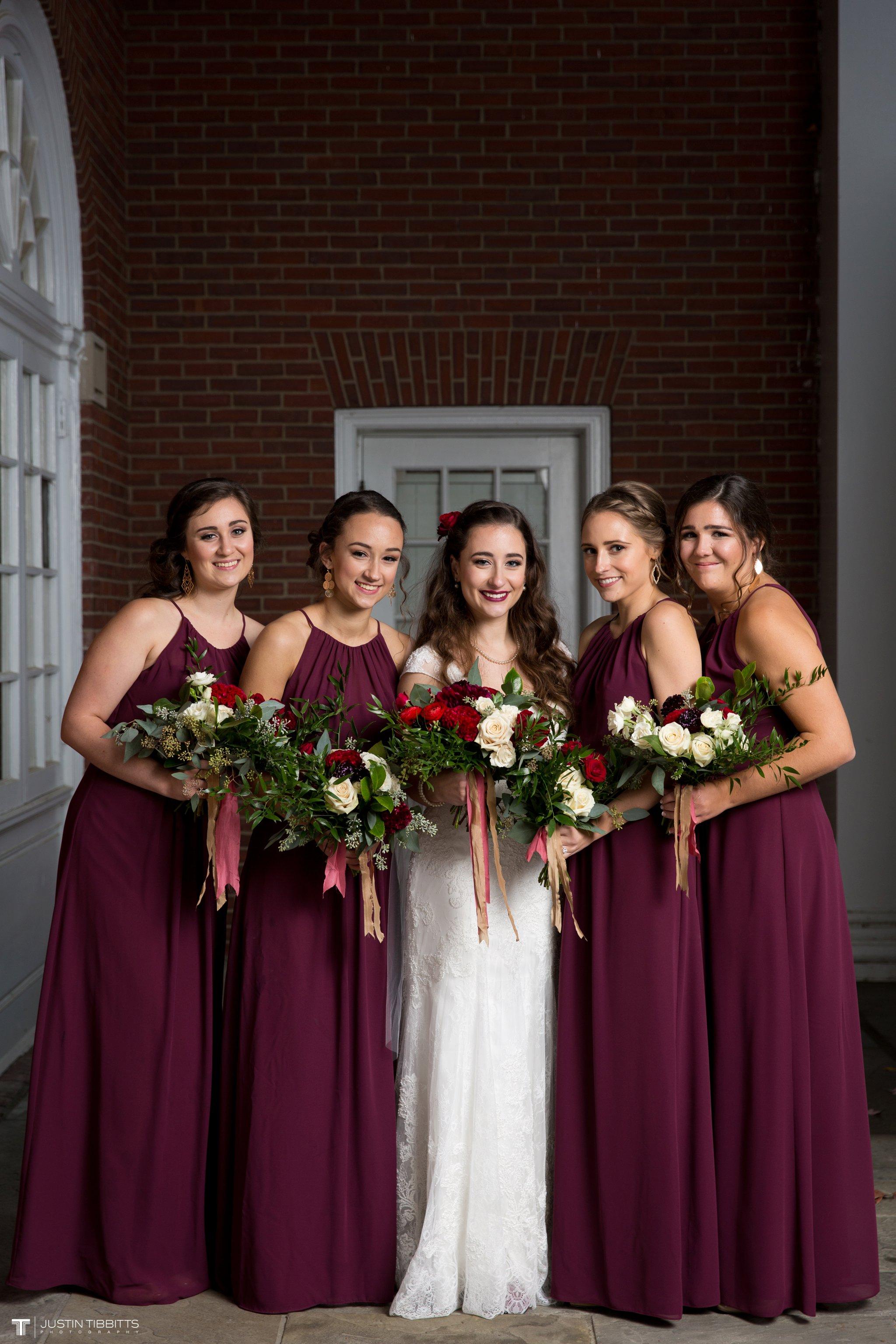 Gideon Putnam Wedding Photos with Joe and Christina_0072