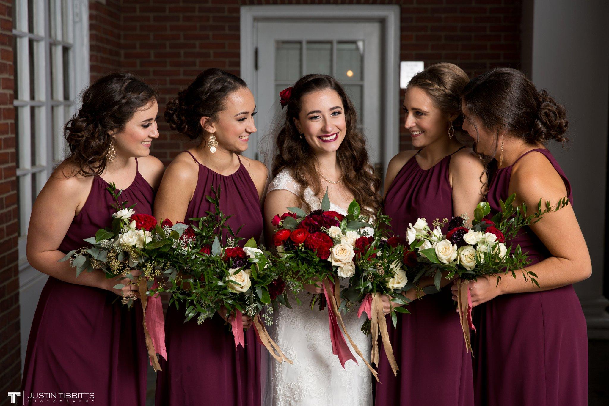 Gideon Putnam Wedding Photos with Joe and Christina_0073