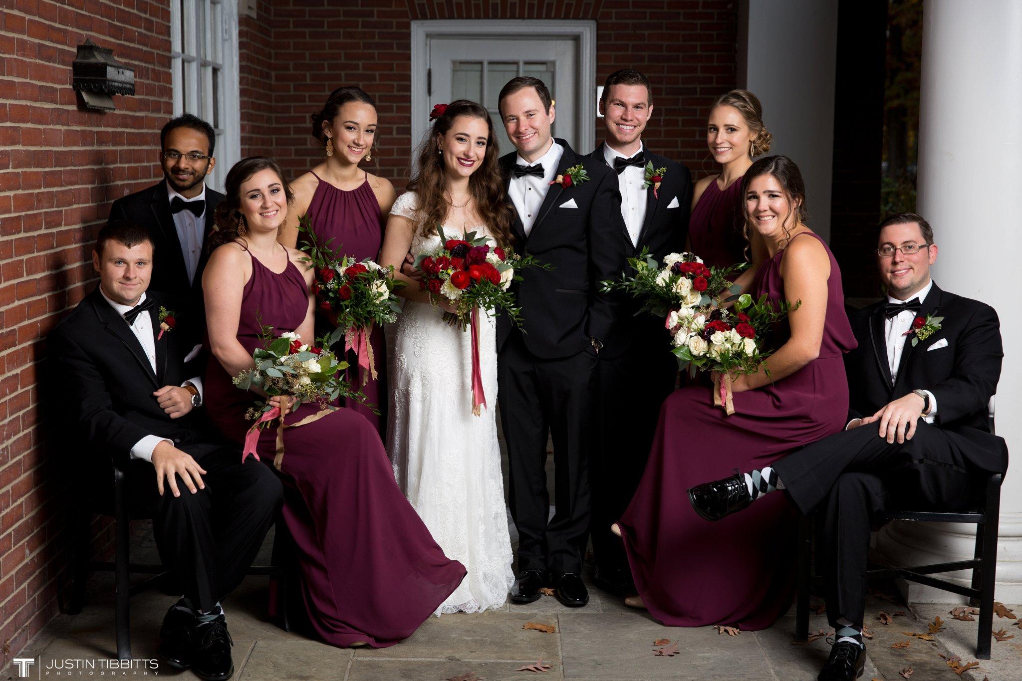 Gideon Putnam Wedding Photos with Joe and Christina_0075