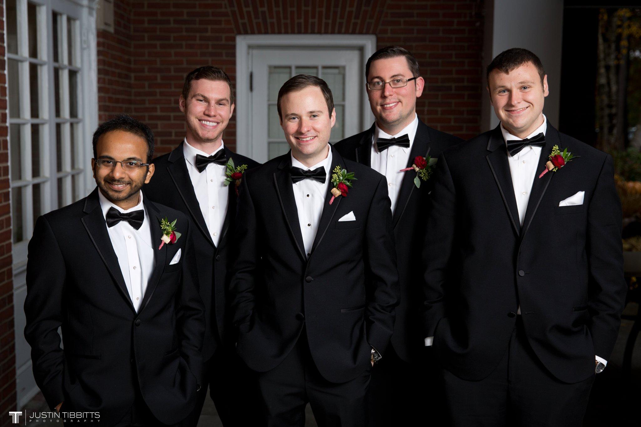 Gideon Putnam Wedding Photos with Joe and Christina_0078