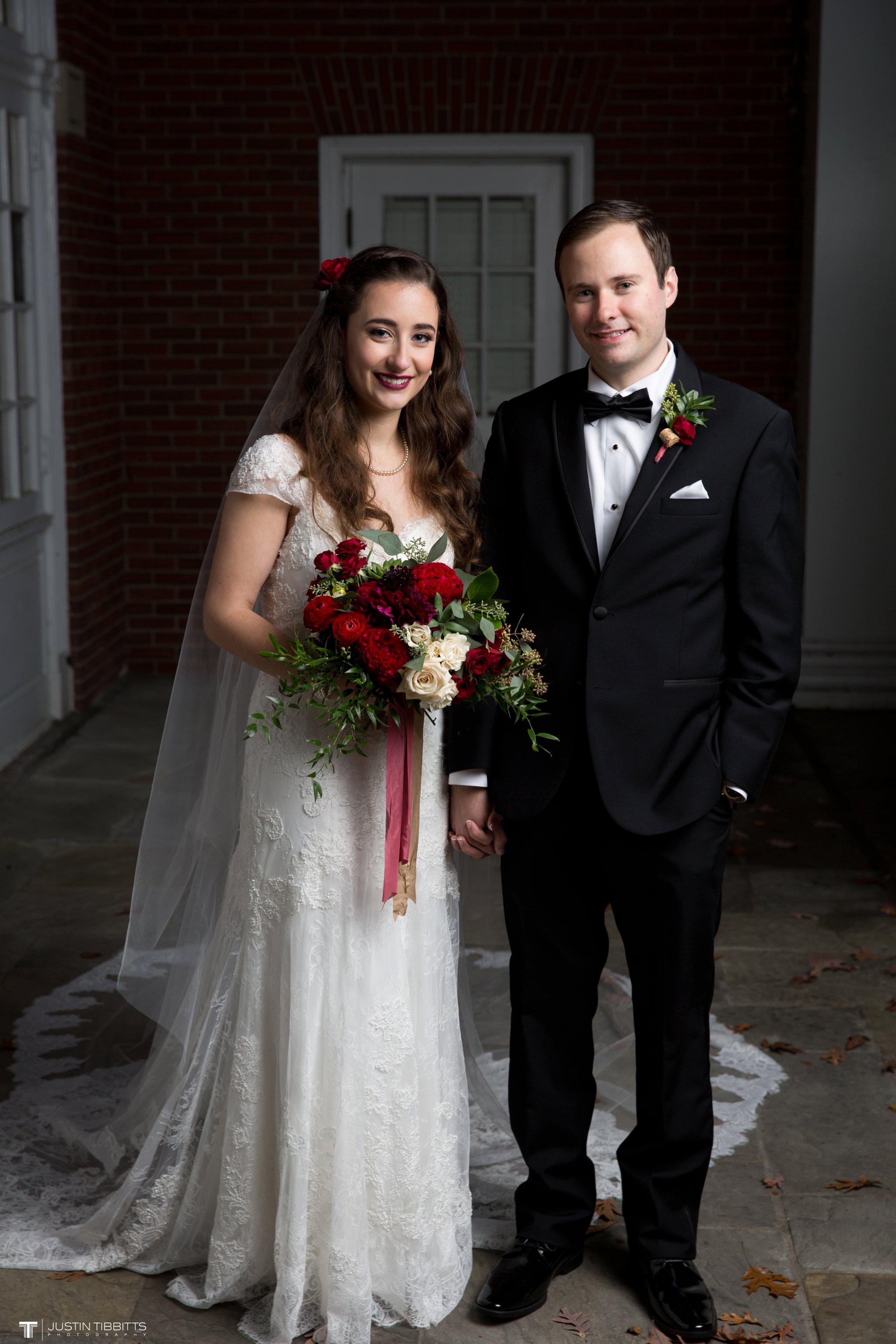 Gideon Putnam Wedding Photos with Joe and Christina_0080