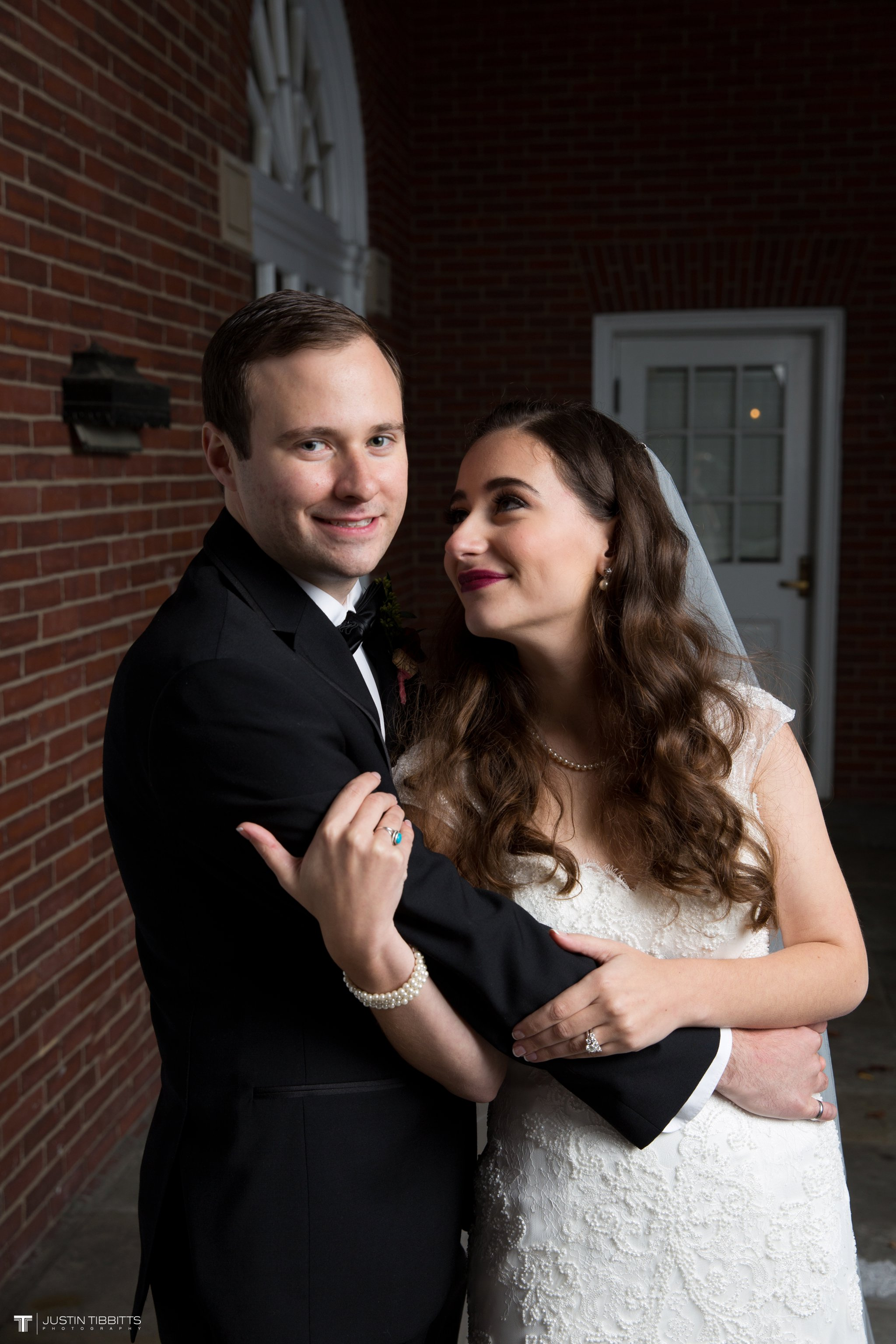 Gideon Putnam Wedding Photos with Joe and Christina_0083