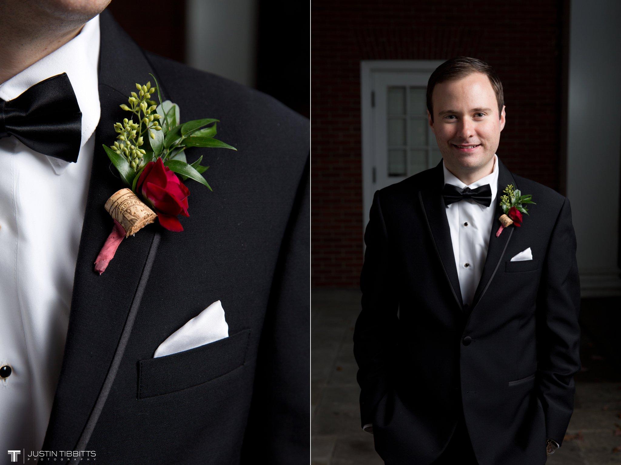Gideon Putnam Wedding Photos with Joe and Christina_0085