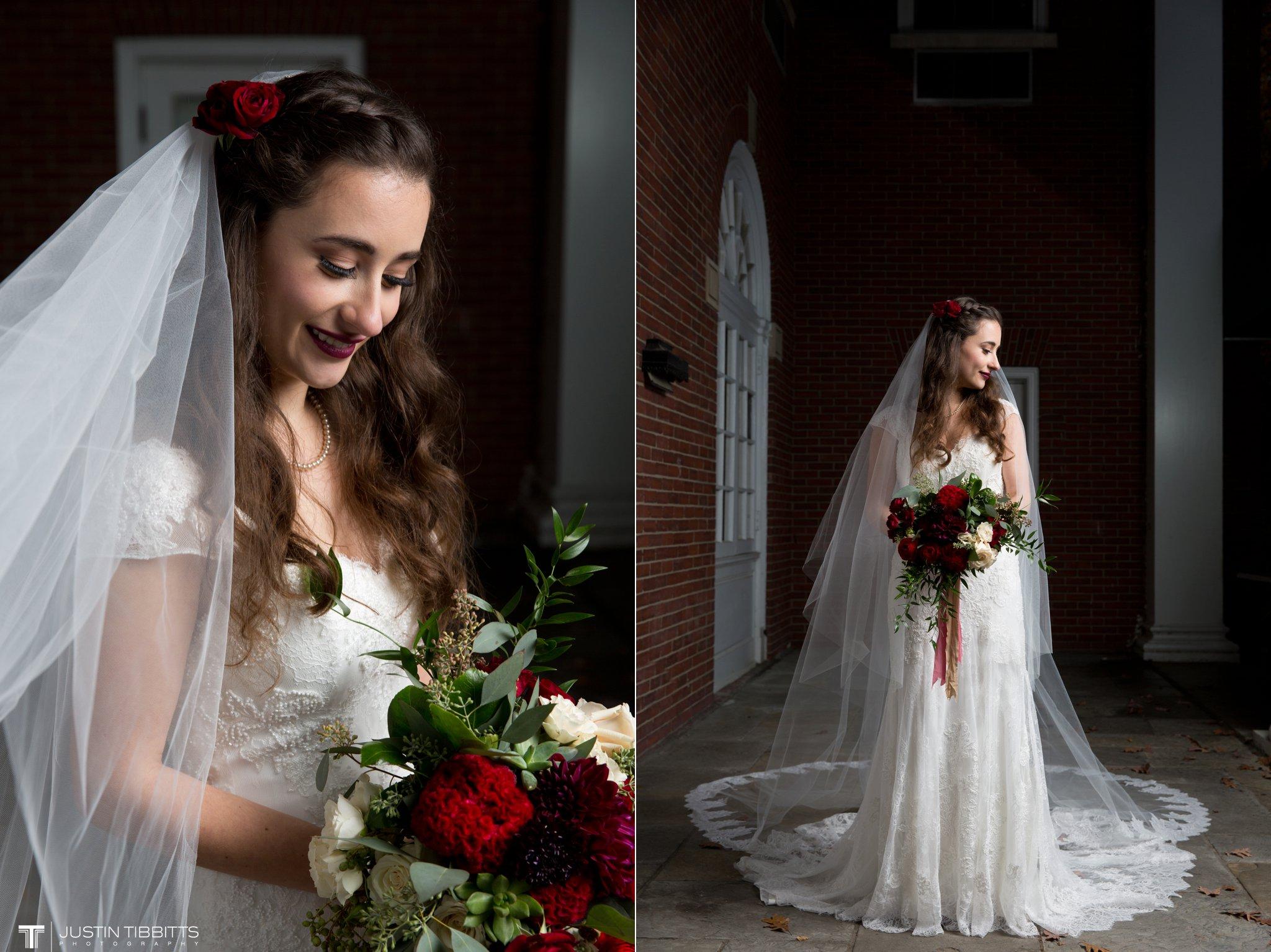 Gideon Putnam Wedding Photos with Joe and Christina_0086