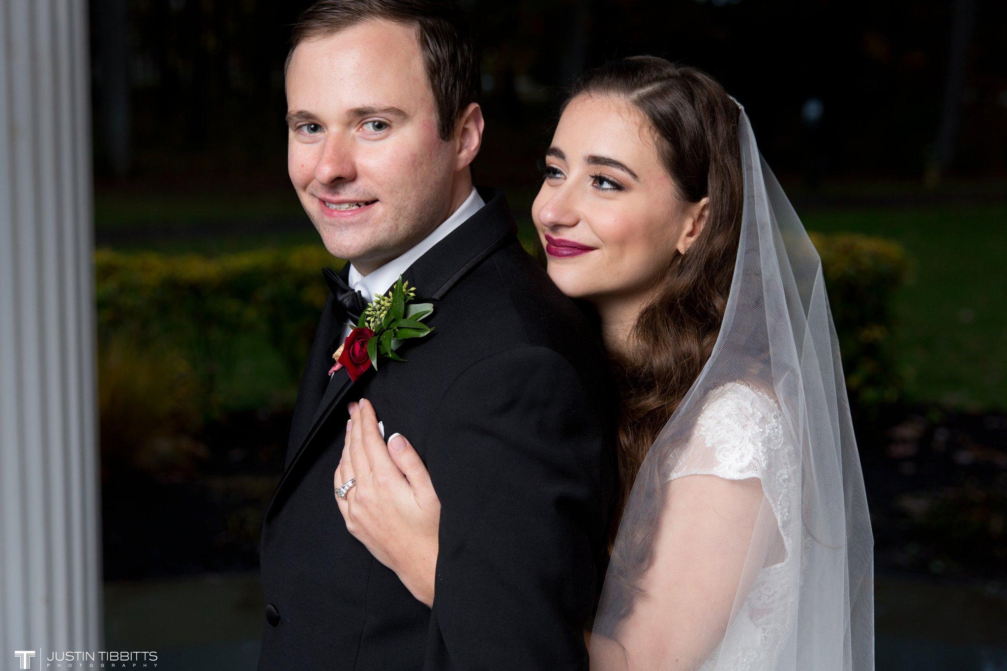 Gideon Putnam Wedding Photos with Joe and Christina_0087