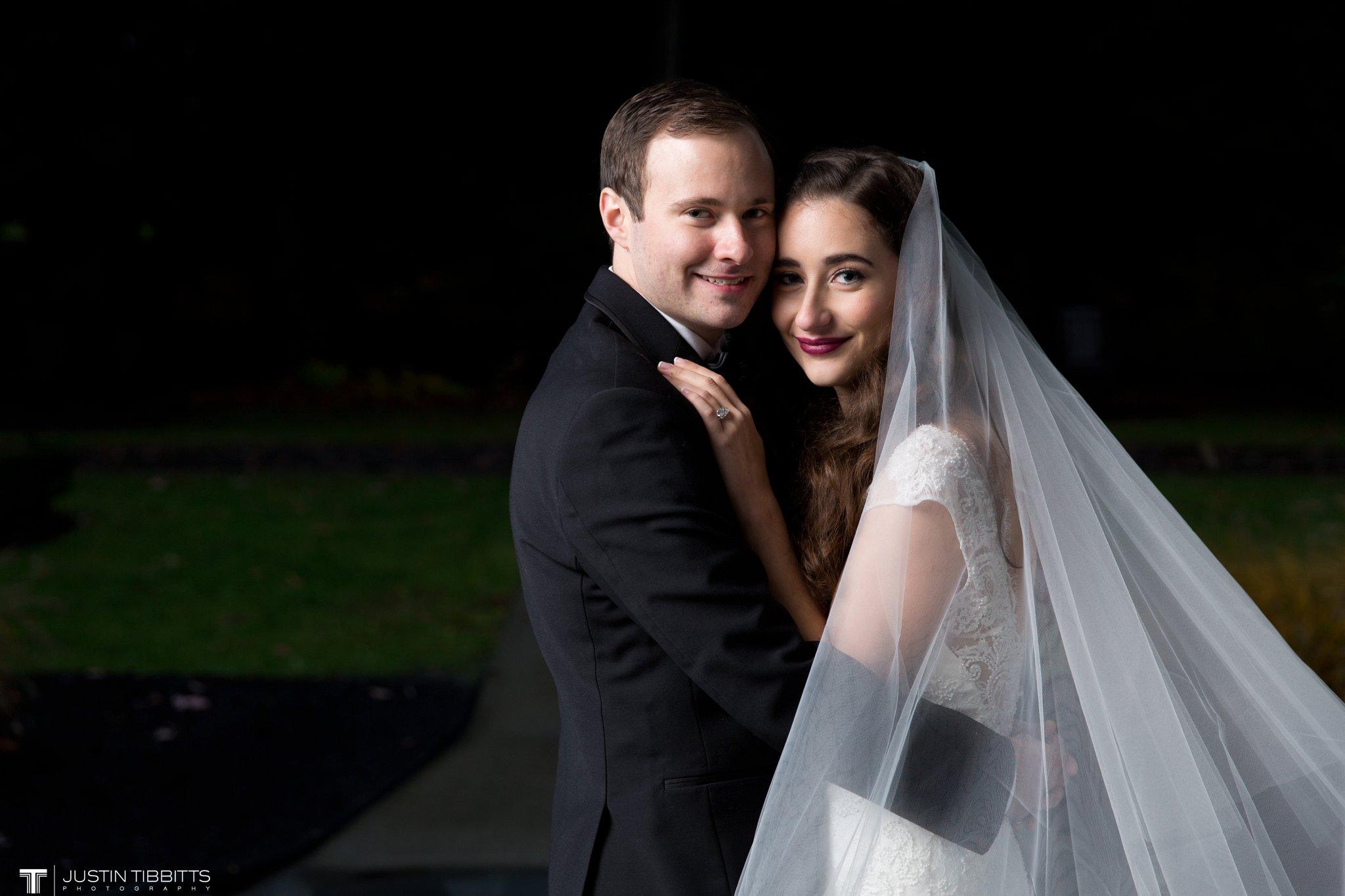 Gideon Putnam Wedding Photos with Joe and Christina_0088