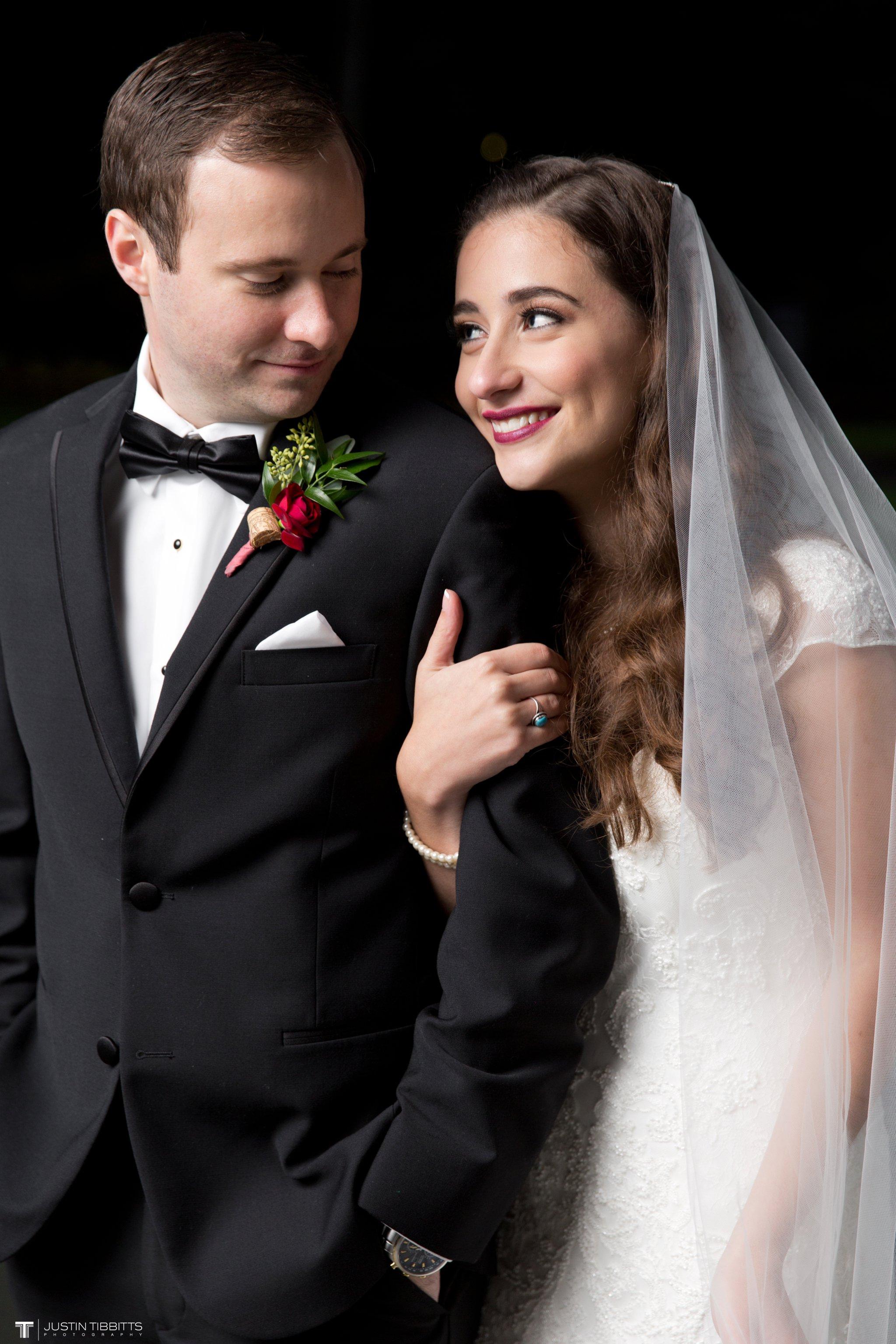 Gideon Putnam Wedding Photos with Joe and Christina_0090