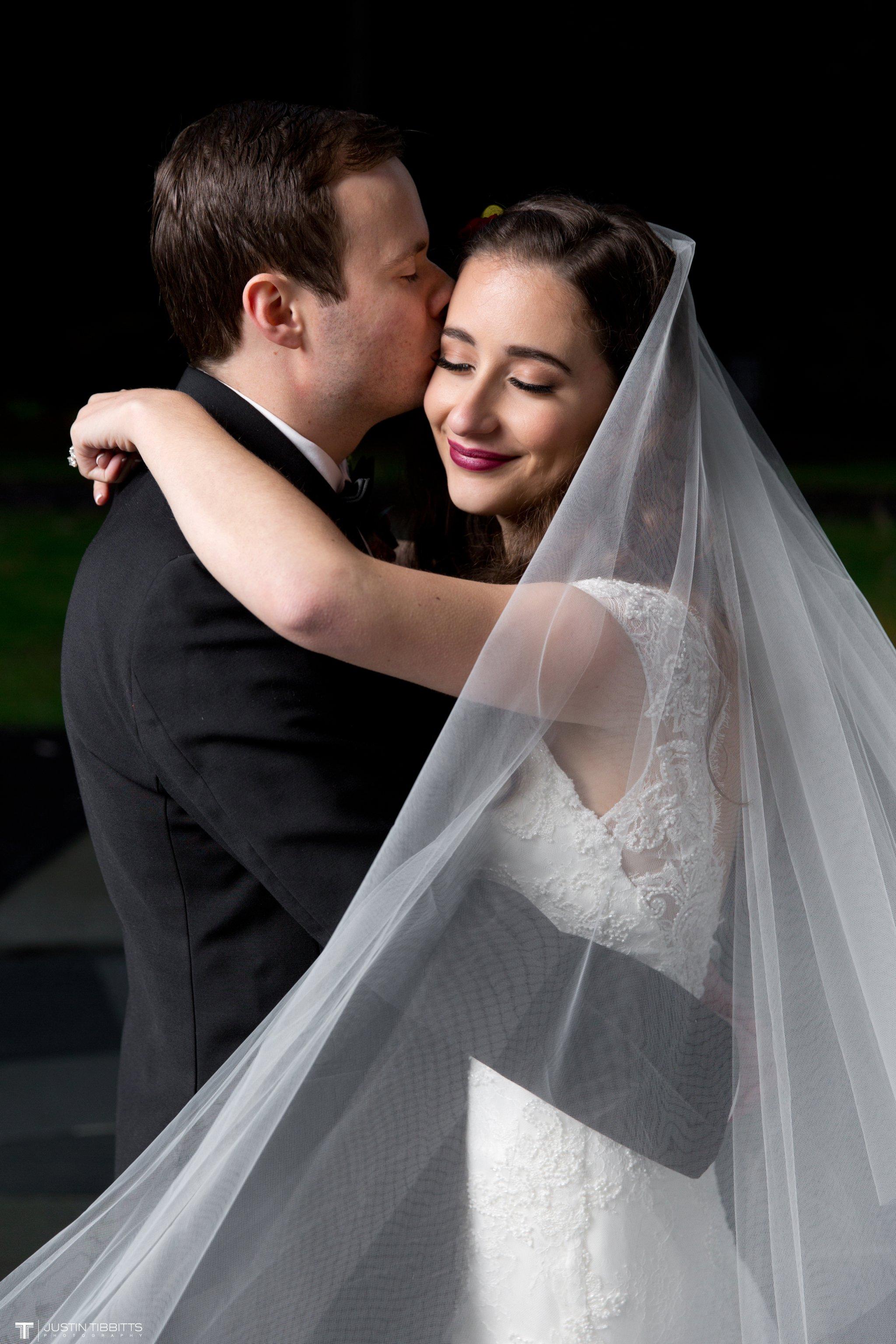 Gideon Putnam Wedding Photos with Joe and Christina_0091