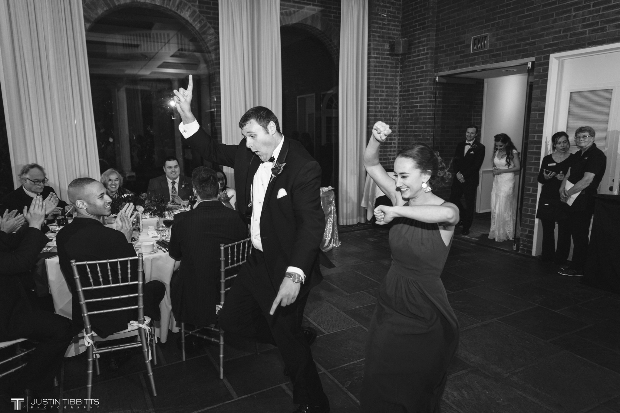 Gideon Putnam Wedding Photos with Joe and Christina_0096